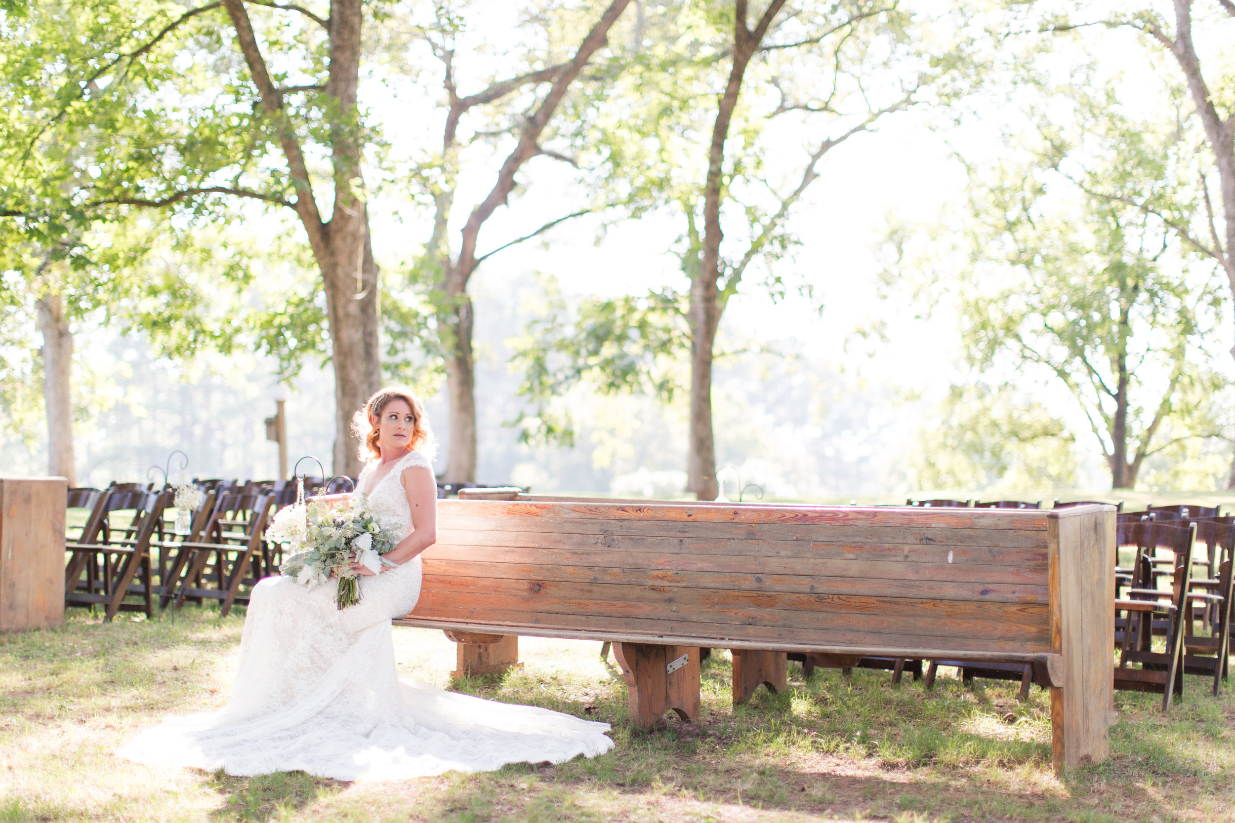 starrsville_plantation_covington_ga_wedding_photographers-41