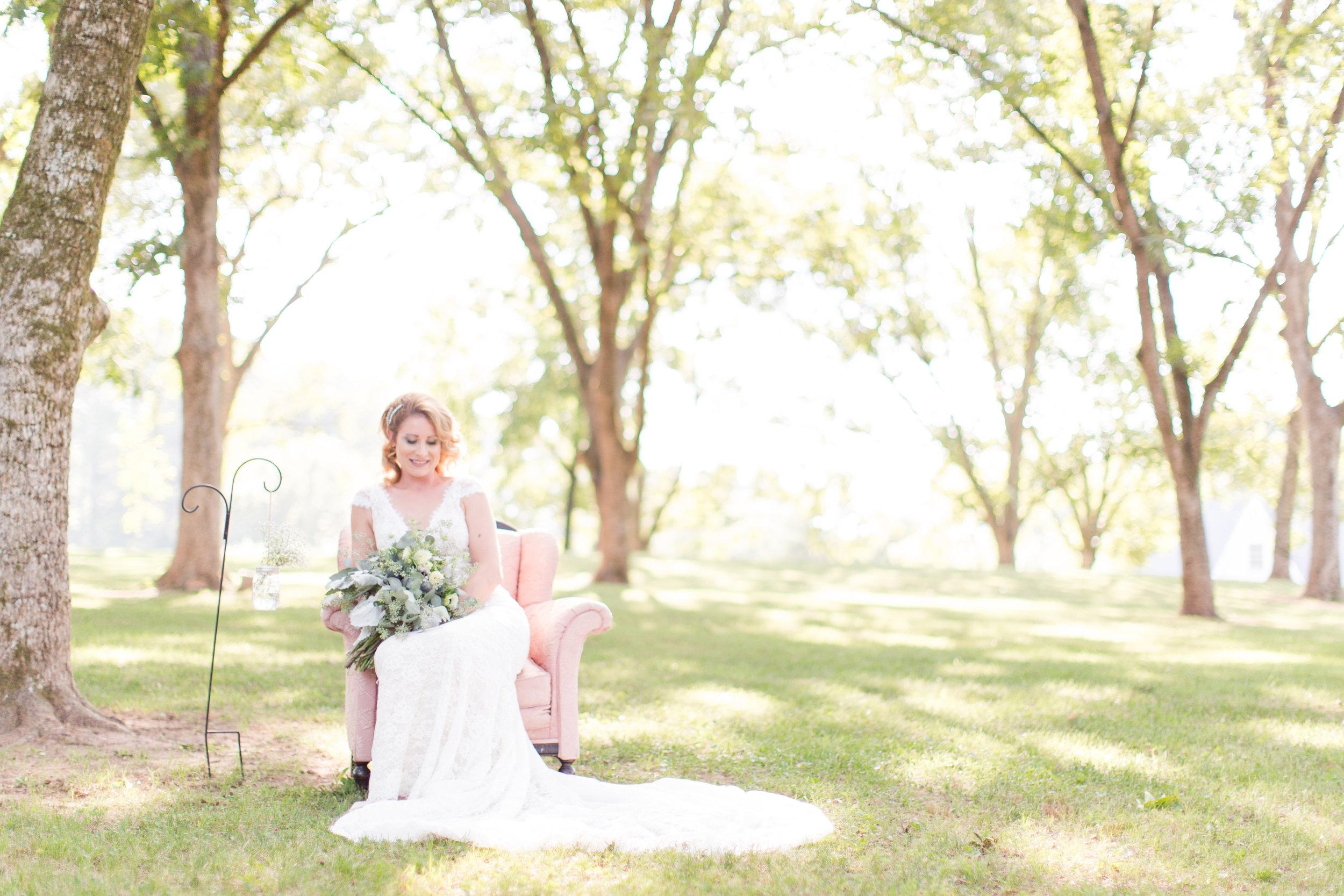starrsville_plantation_covington_ga_wedding_photographers-42