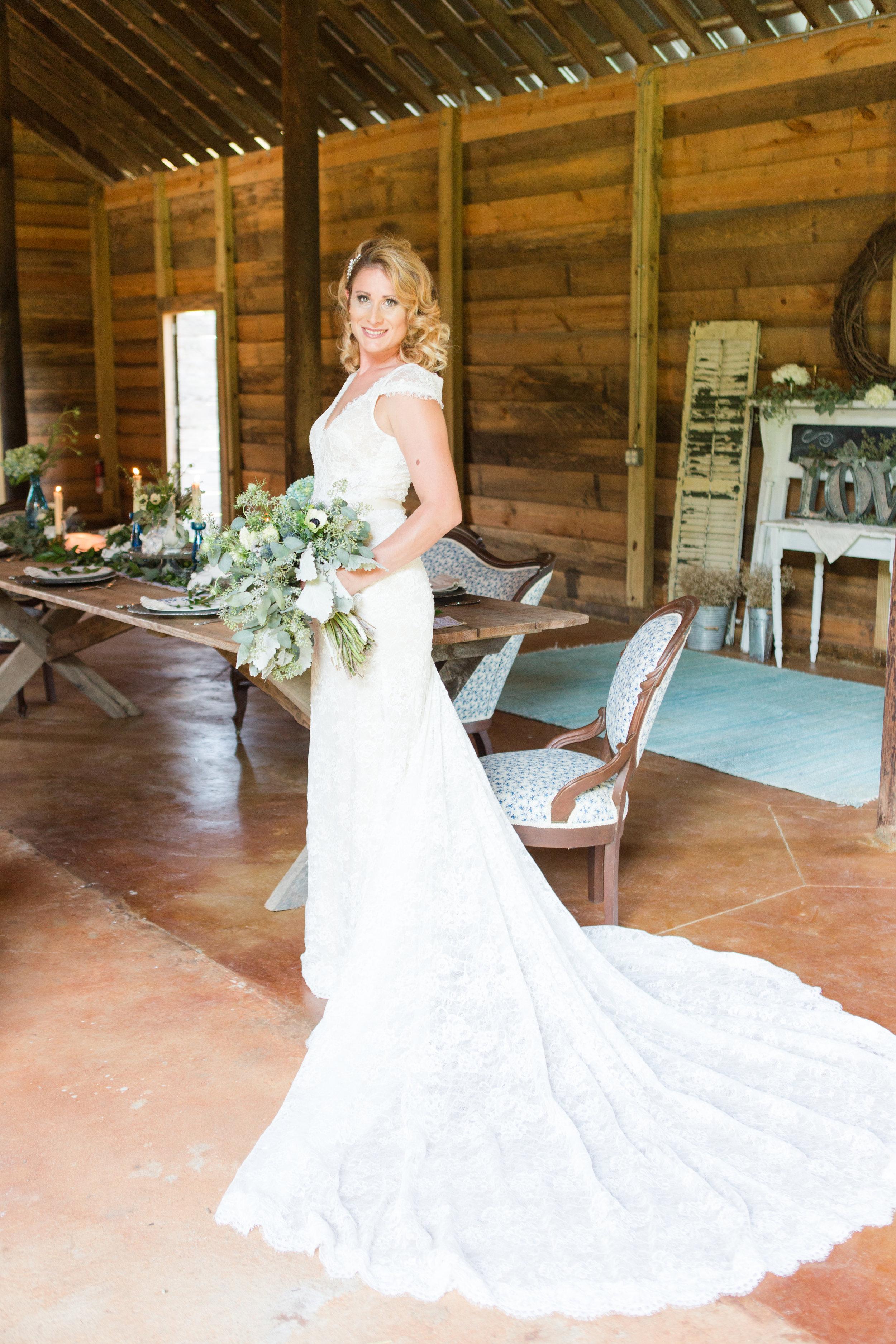 starrsville_plantation_covington_ga_wedding_photographers-44