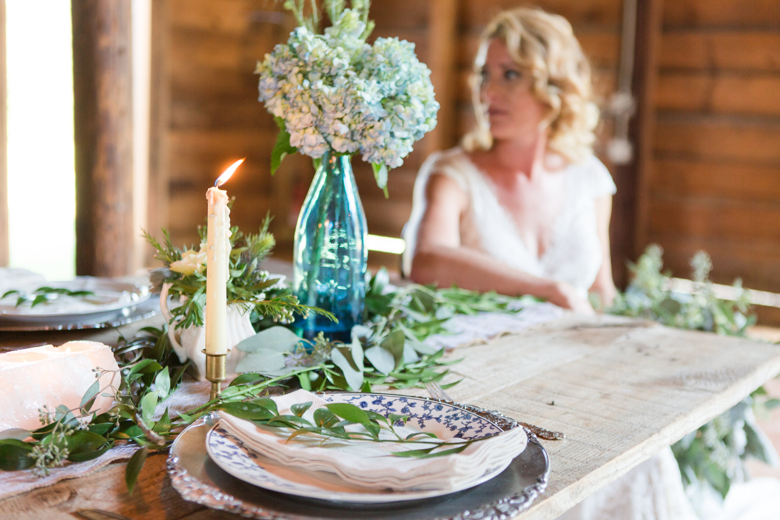starrsville_plantation_covington_ga_wedding_photographers-45