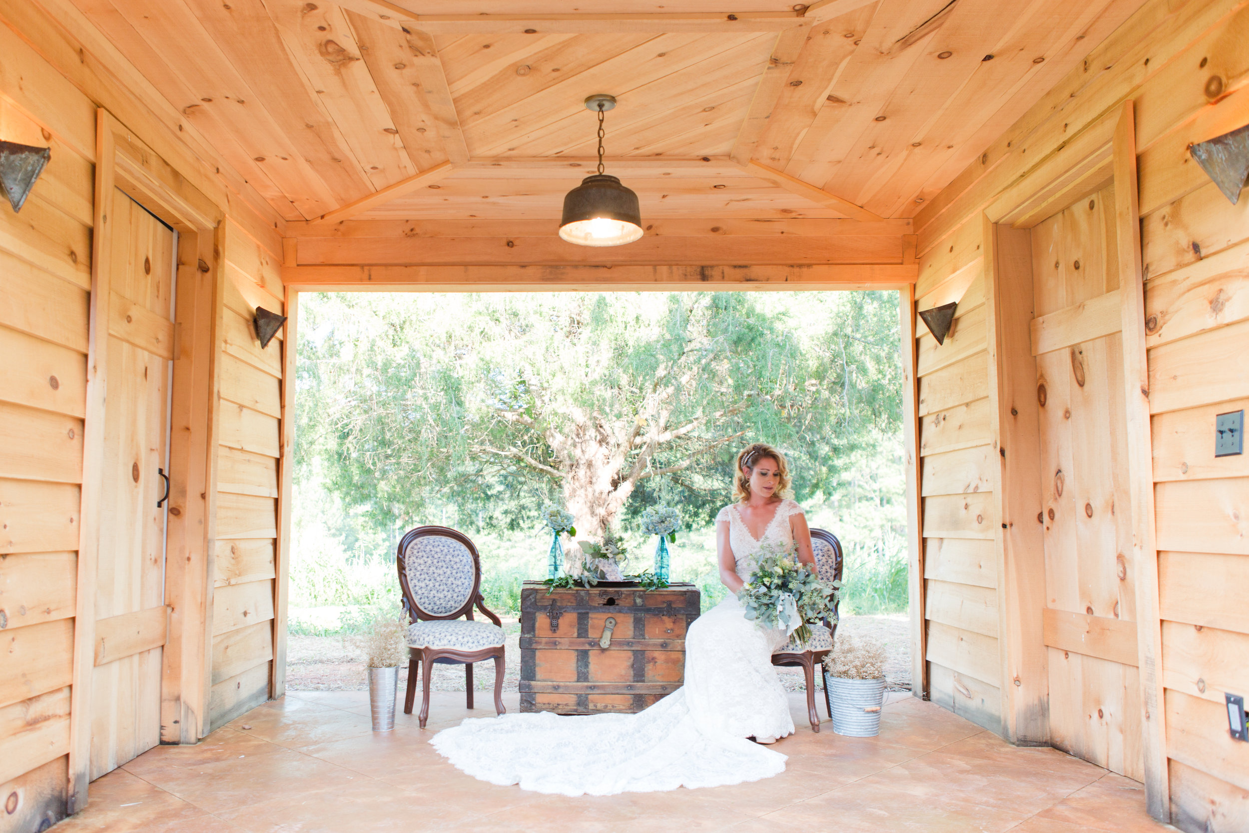 starrsville_plantation_covington_ga_wedding_photographers-49