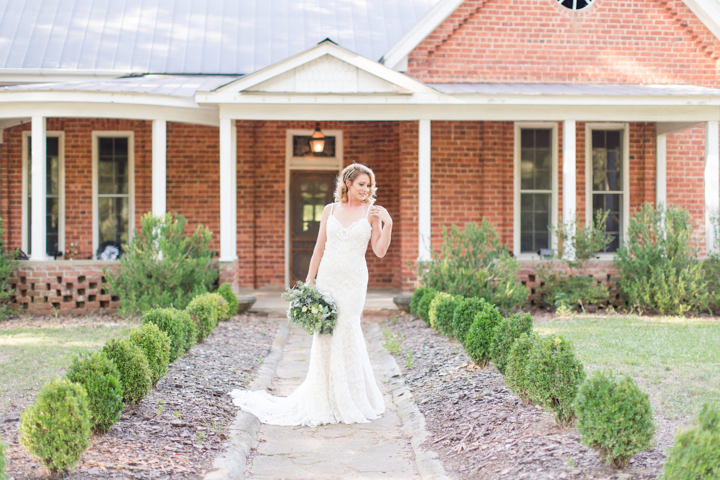 starrsville_plantation_covington_ga_wedding_photographers-55