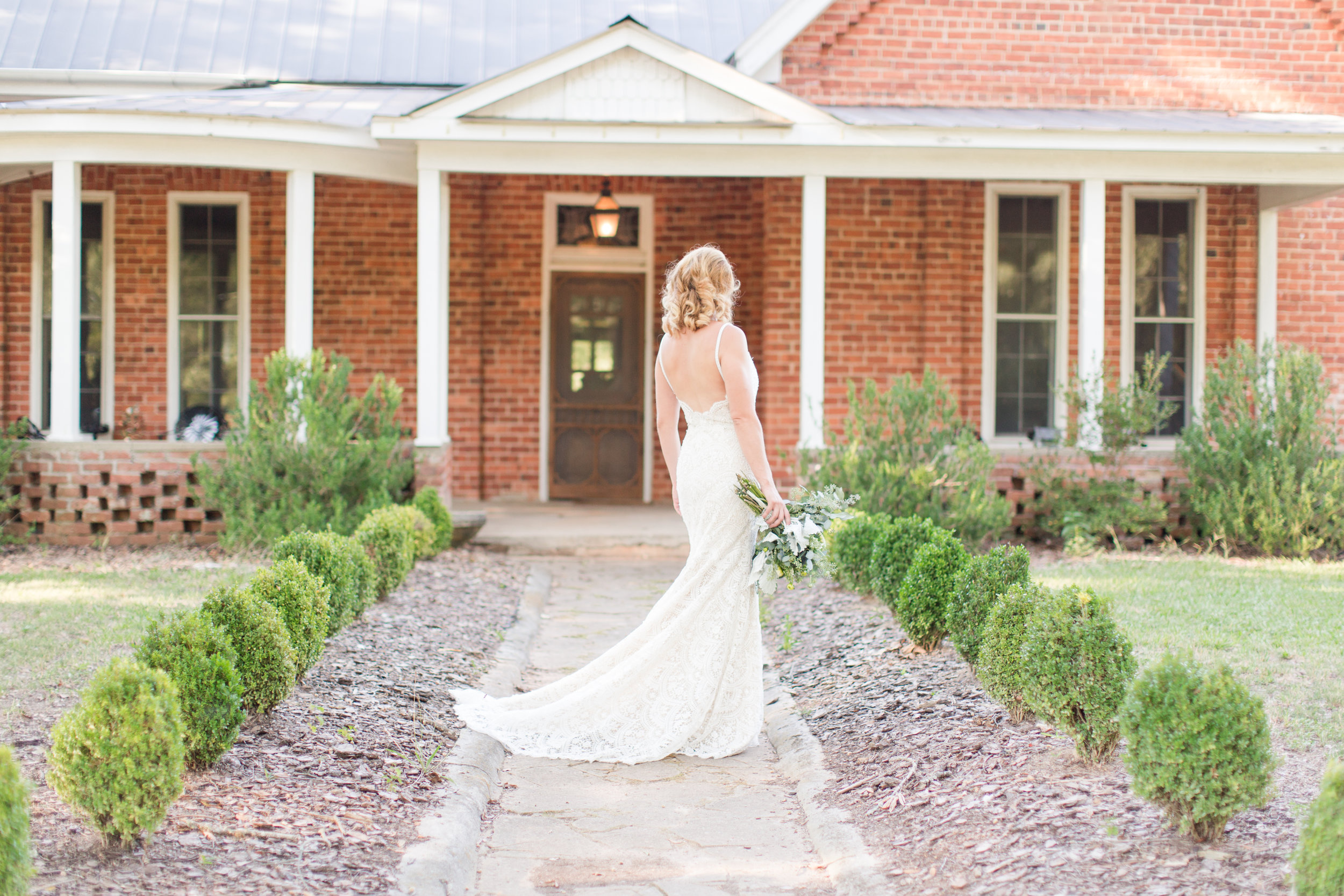 starrsville_plantation_covington_ga_wedding_photographers-56