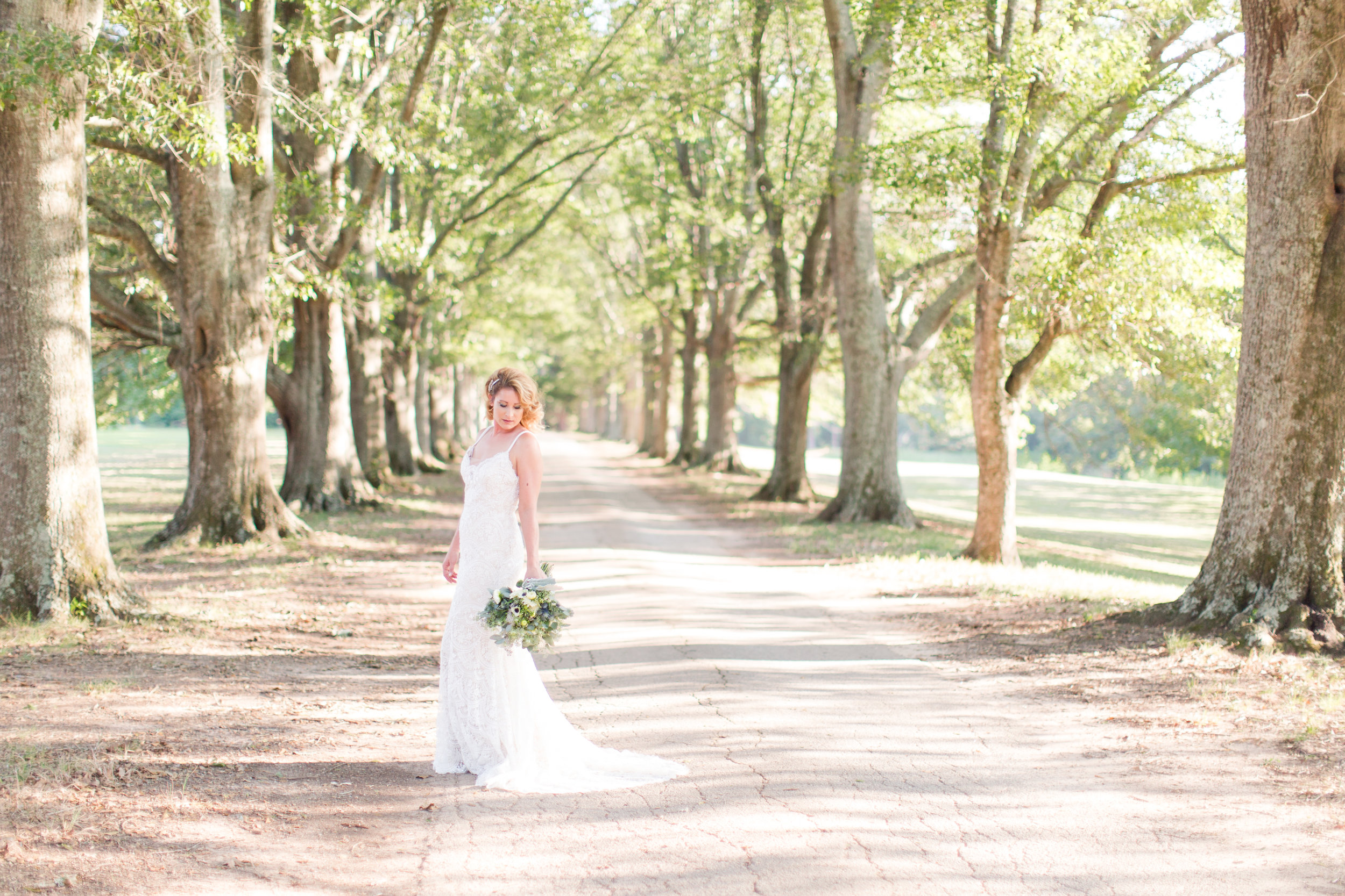 starrsville_plantation_covington_ga_wedding_photographers-59