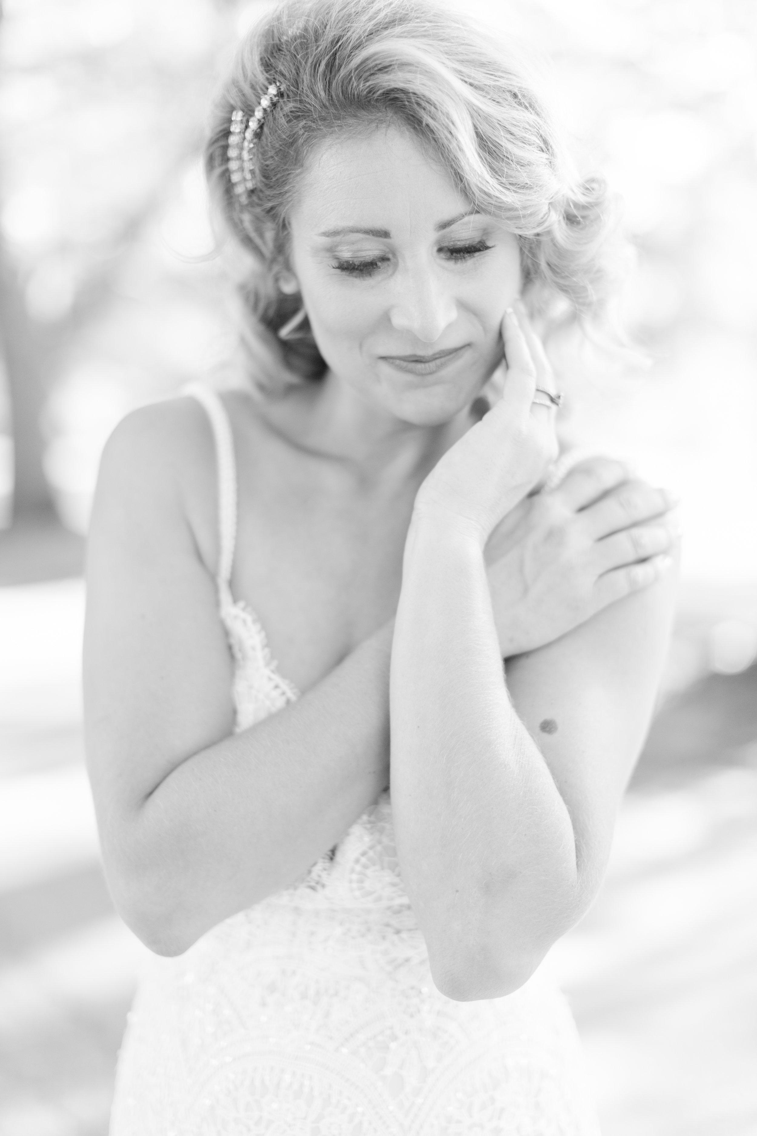 starrsville_plantation_covington_ga_wedding_photographers-61