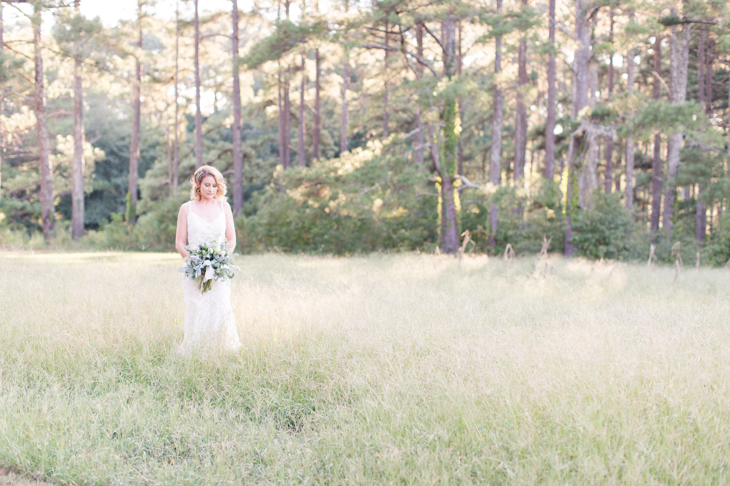 starrsville_plantation_covington_ga_wedding_photographers-66