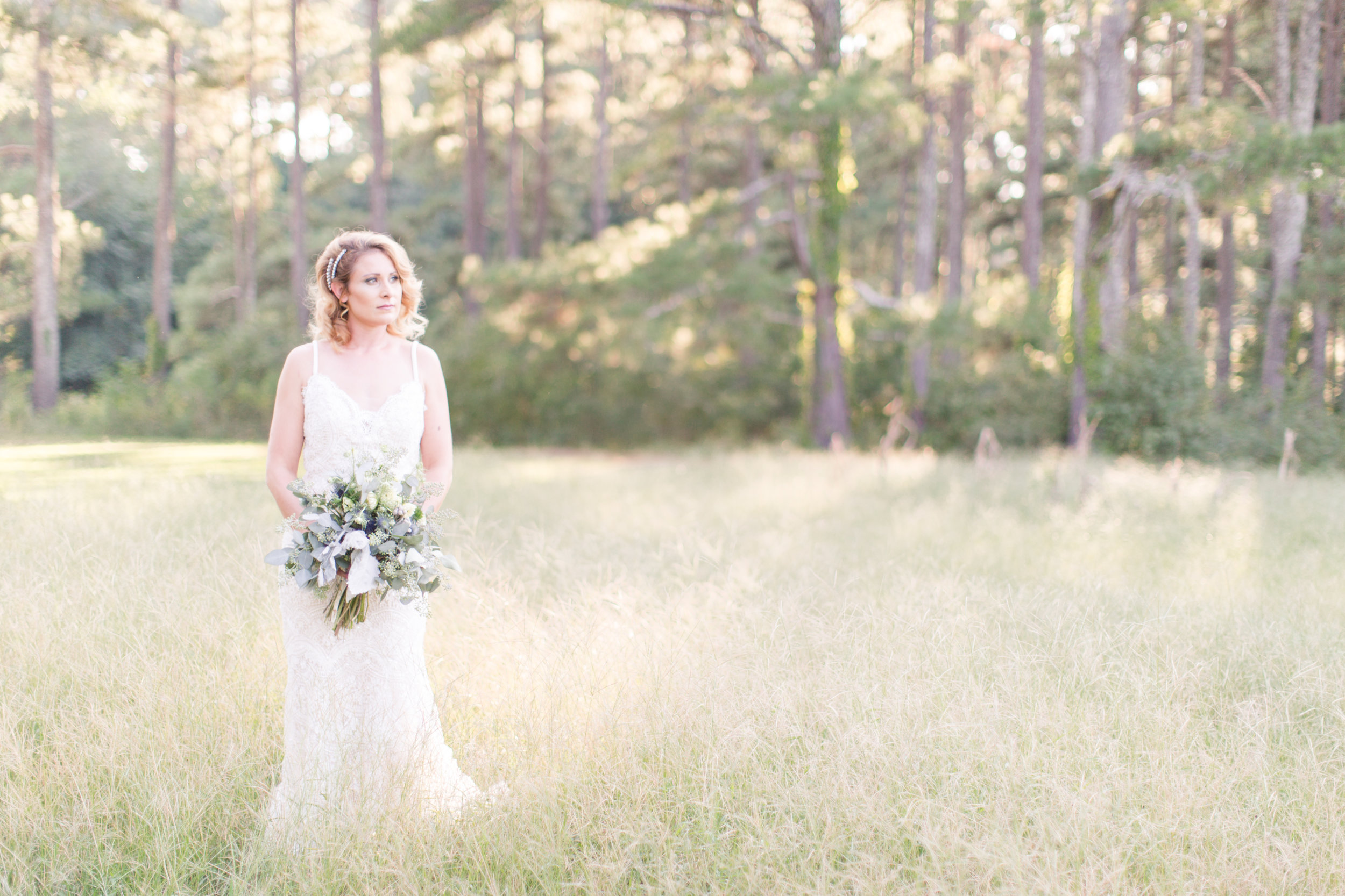 starrsville_plantation_covington_ga_wedding_photographers-67