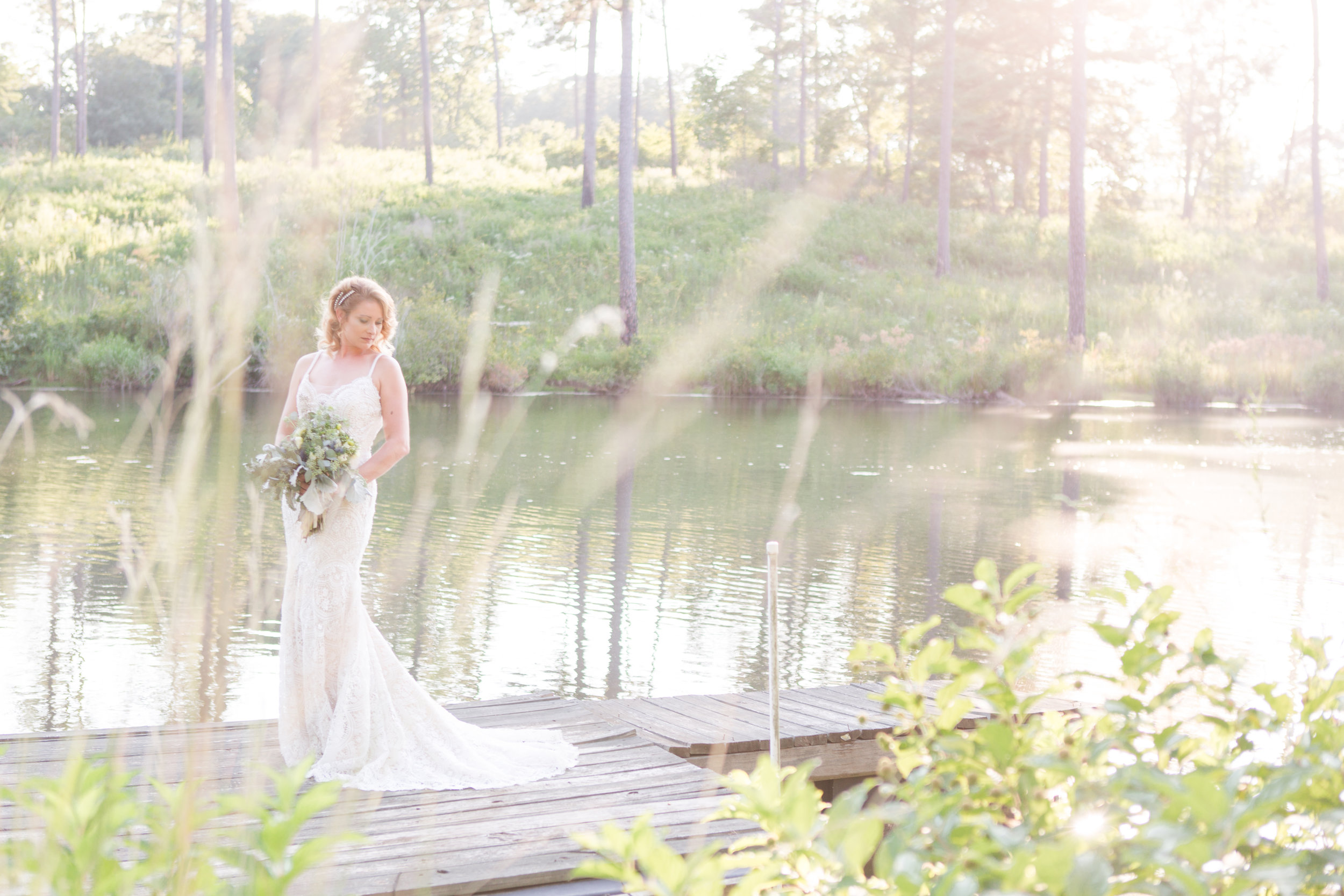 starrsville_plantation_covington_ga_wedding_photographers-73