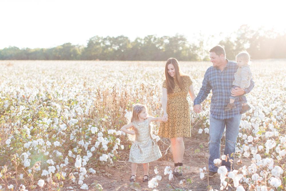 social_circle_ga_family_photographers-16.jpg