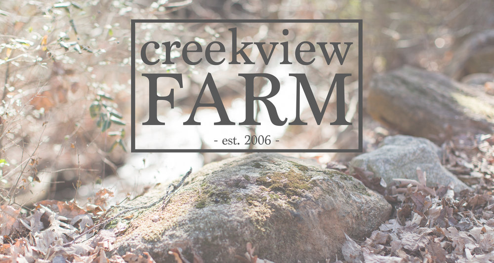 creek-logo.jpg