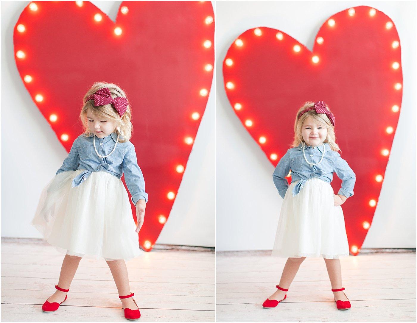 Monroe_Ga_Maternity_Photographers_0001.jpg