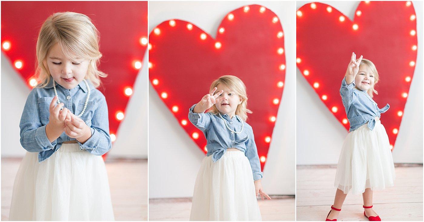 Monroe_Ga_Maternity_Photographers_0009.jpg