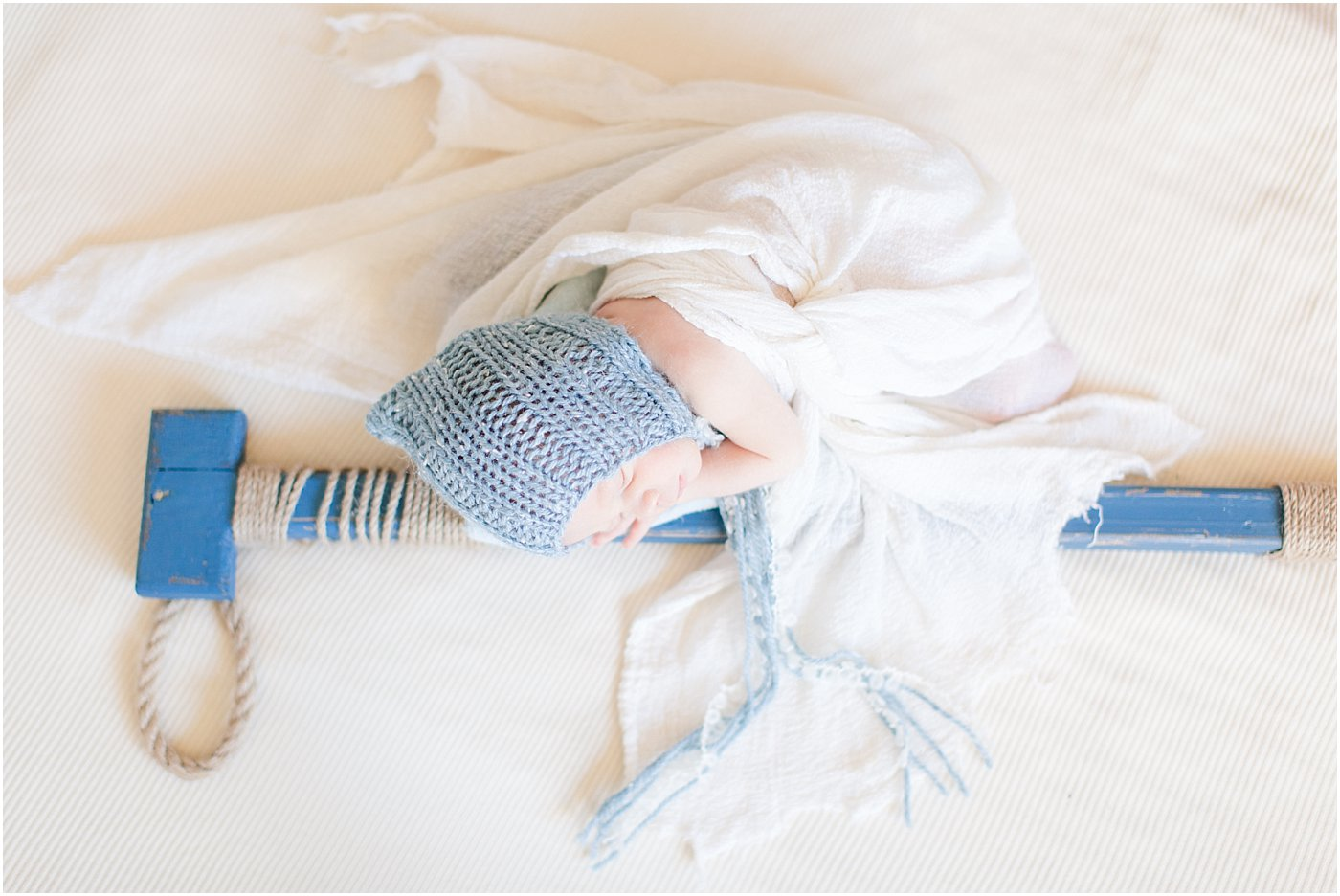 Monroe_Ga_Newborn_Photographers_0009.jpg