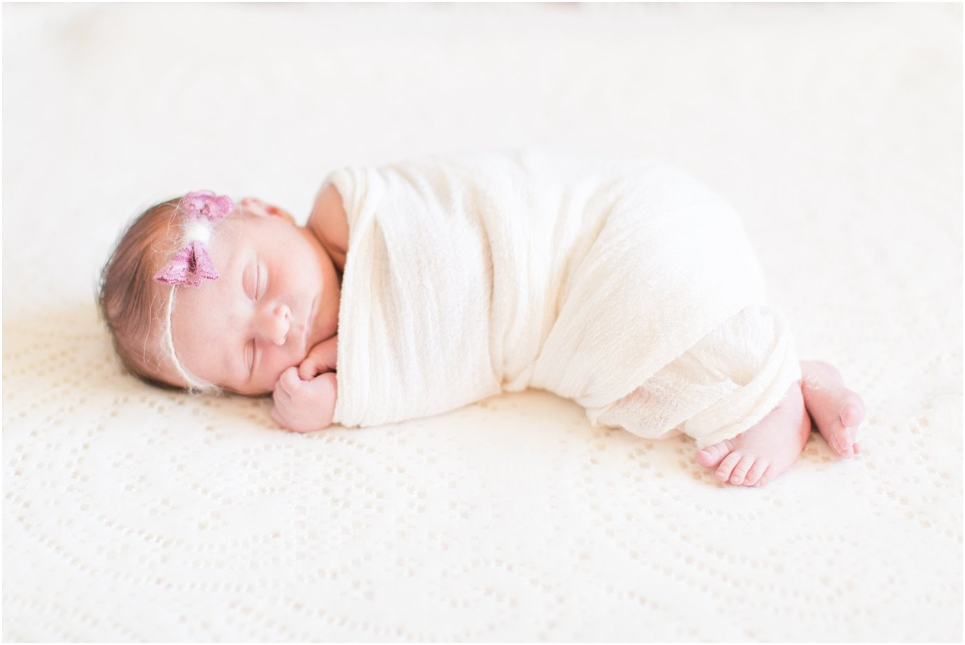 Monroe_Ga_Newborn_Photographers_0036.jpg
