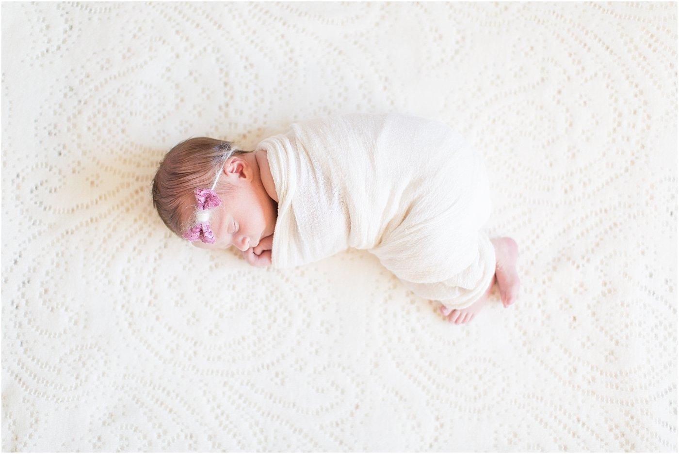 Monroe_Ga_Newborn_Photographers_0037.jpg