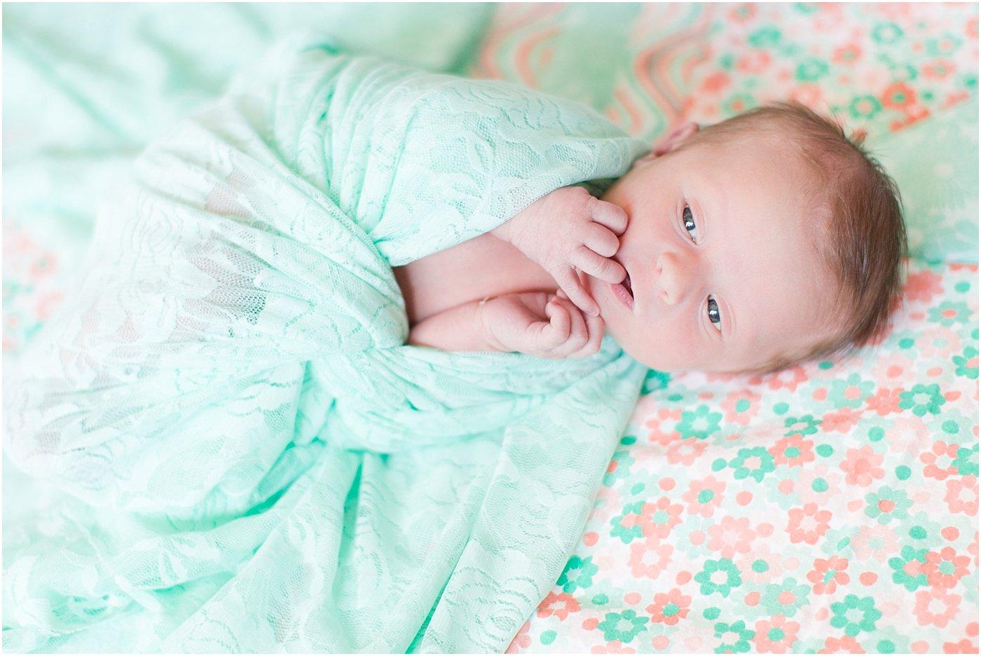Monroe_Ga_Newborn_Photographers_0048.jpg