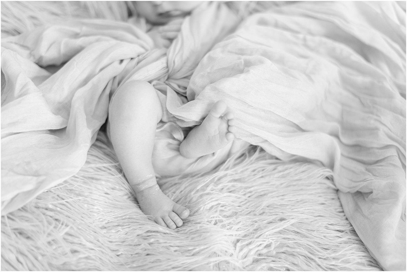 Monroe_Ga_Newborn_Photographers_0050.jpg