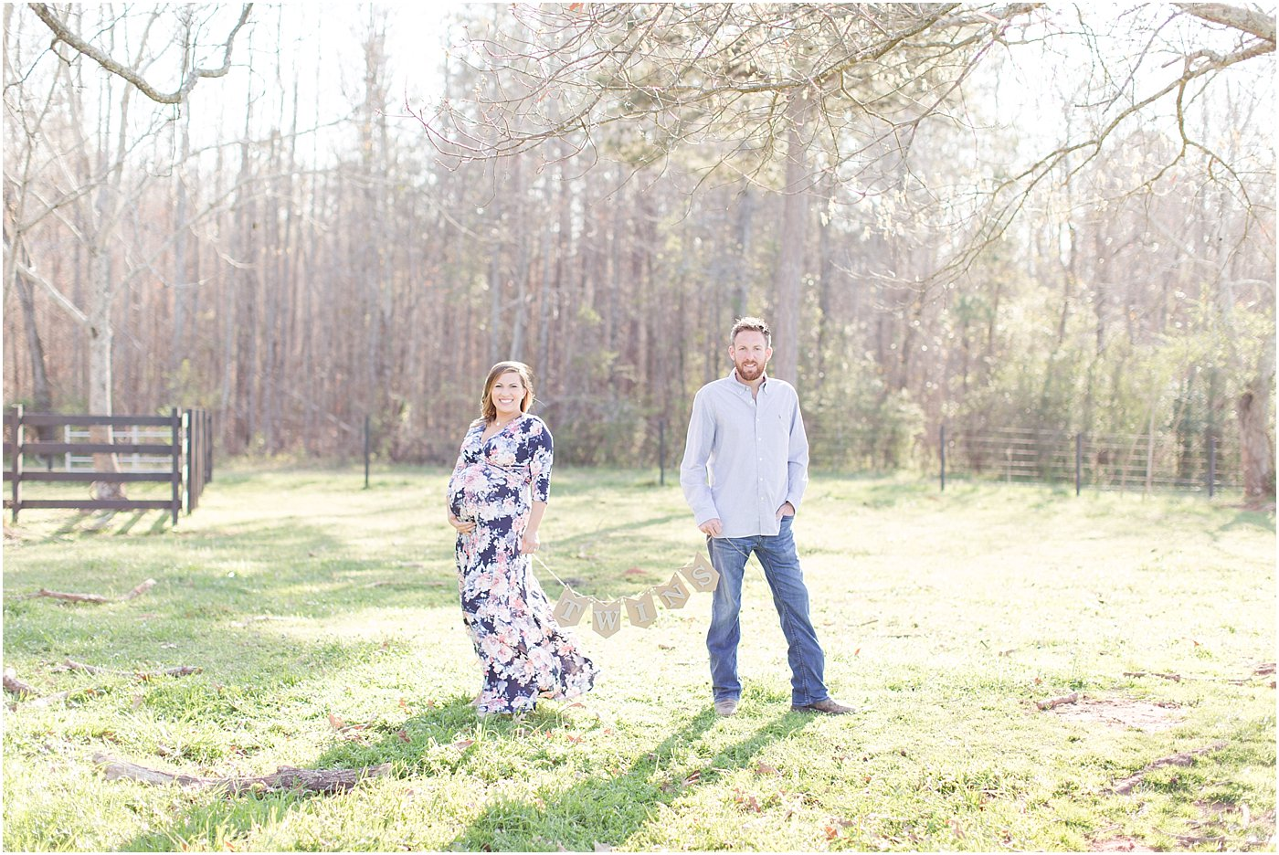 covington_ga_maternity_photographers_0008.jpg