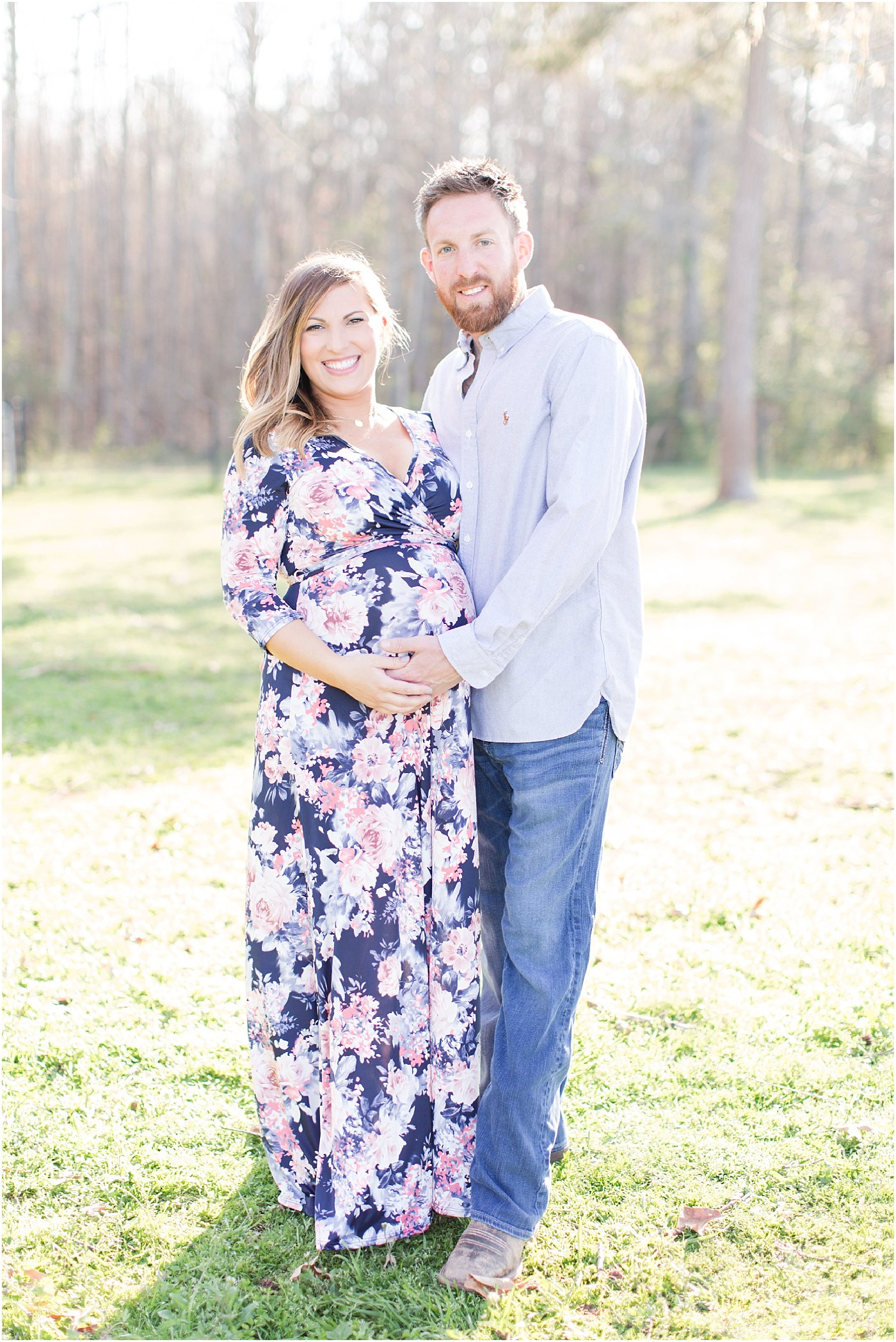 covington_ga_maternity_photographers_0011.jpg