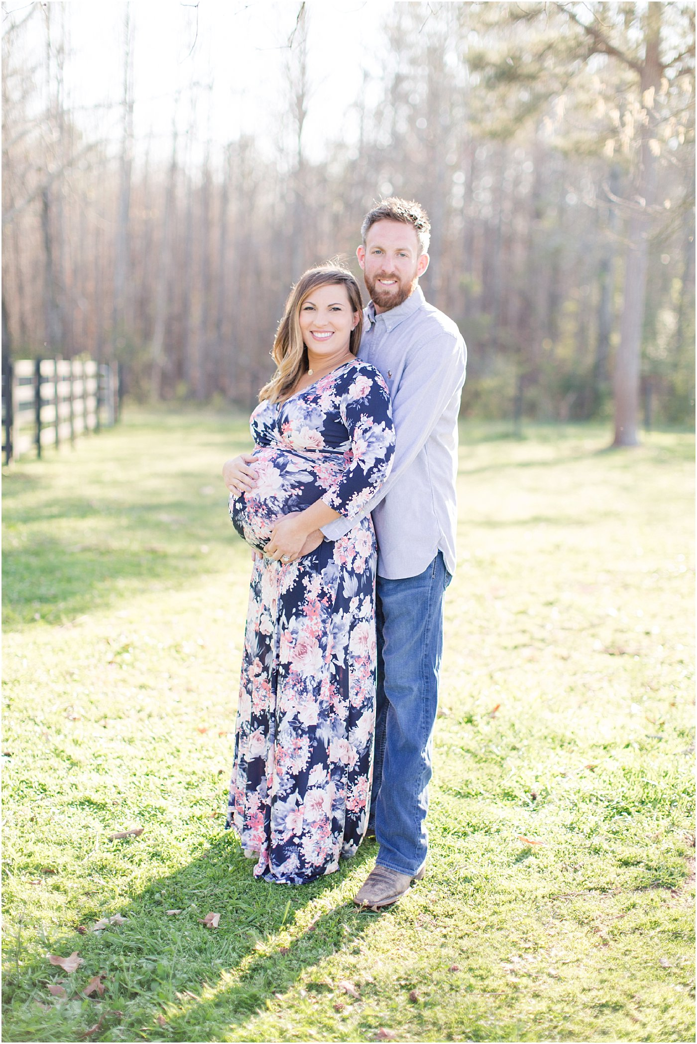 covington_ga_maternity_photographers_0018.jpg