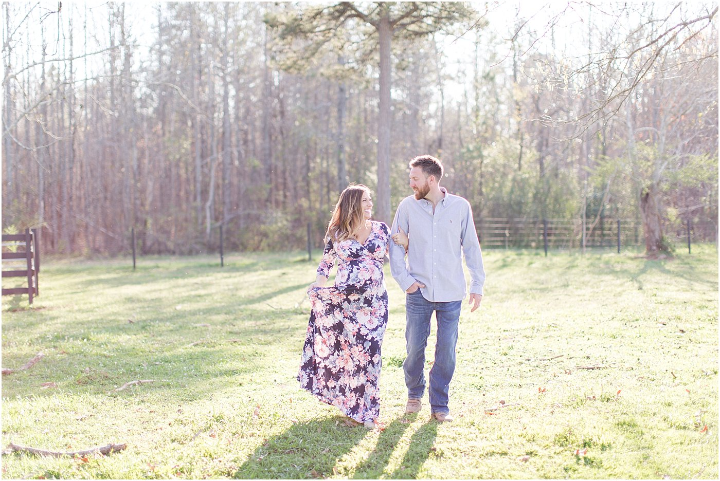 covington_ga_maternity_photographers_0020.jpg