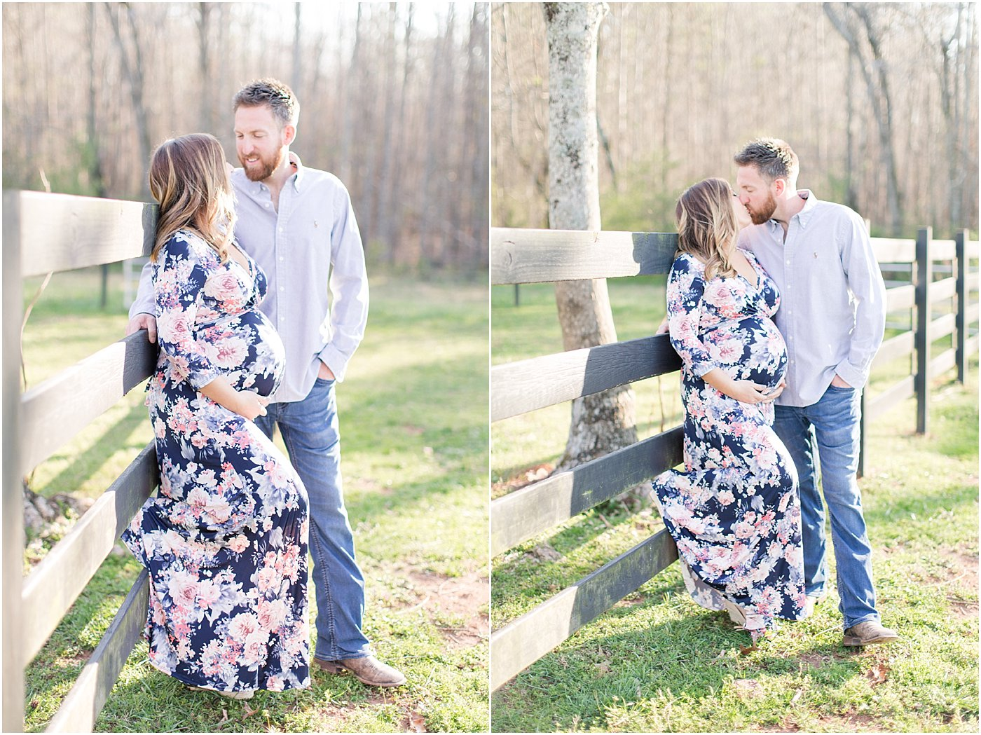 covington_ga_maternity_photographers_0021.jpg