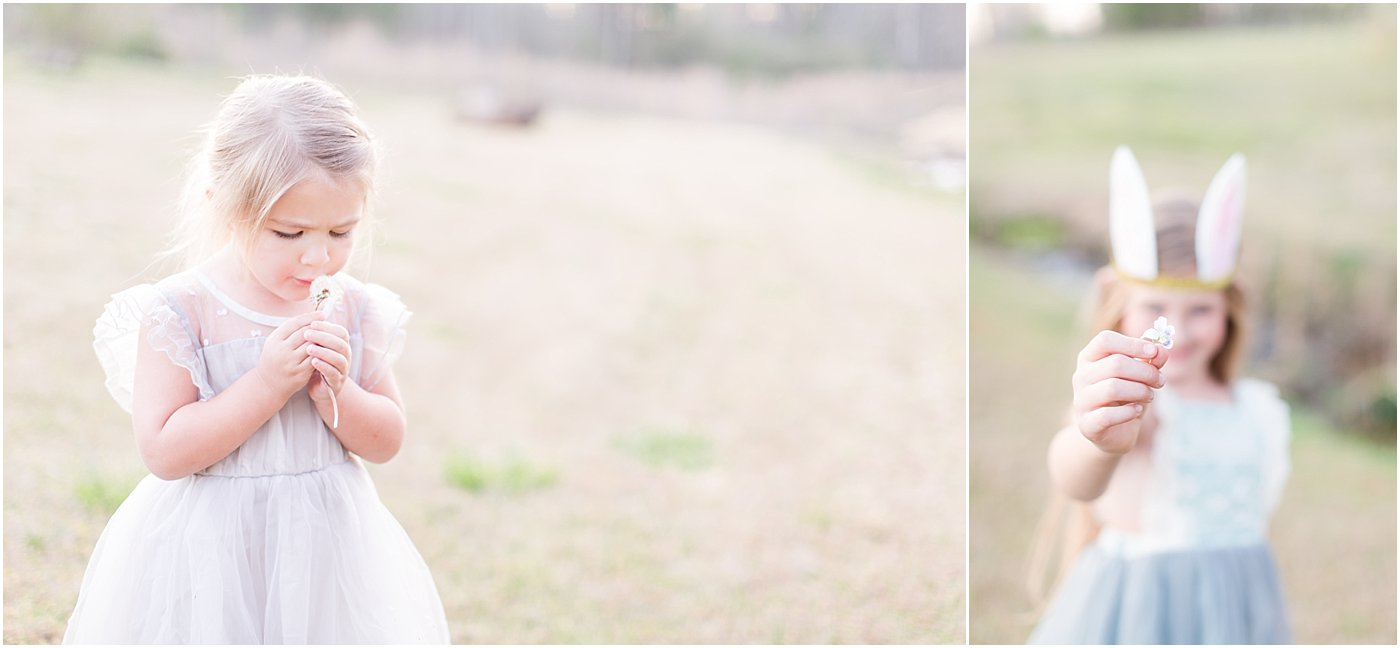 covington_ga_maternity_photographers_0053.jpg