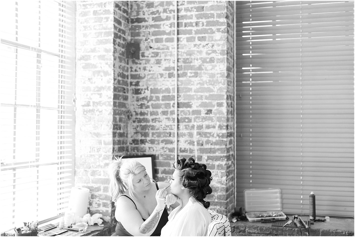 mill_at_yellow_river_porterdale_ga_wedding_photographers_0011.jpg