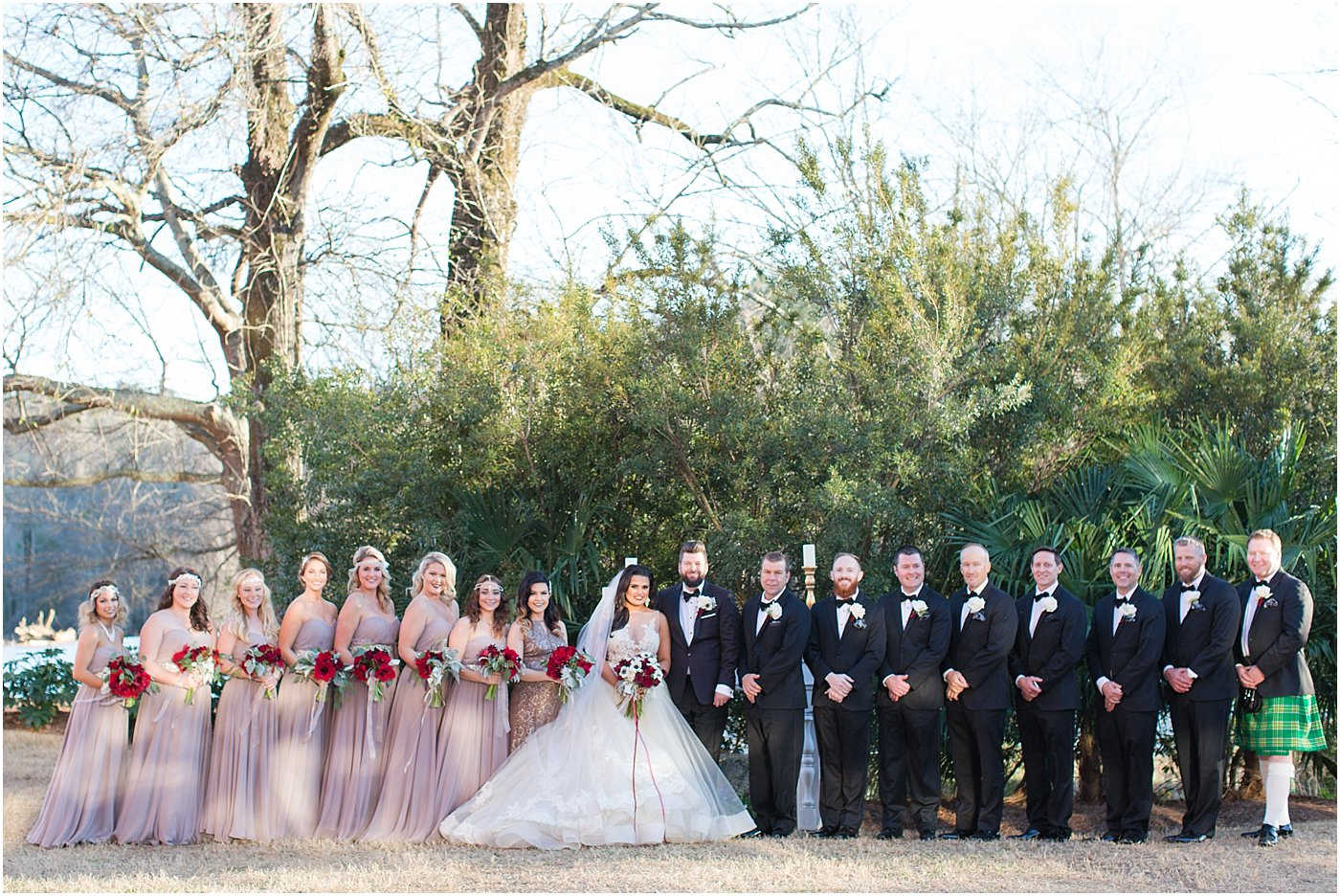 mill_at_yellow_river_porterdale_ga_wedding_photographers_0082.jpg