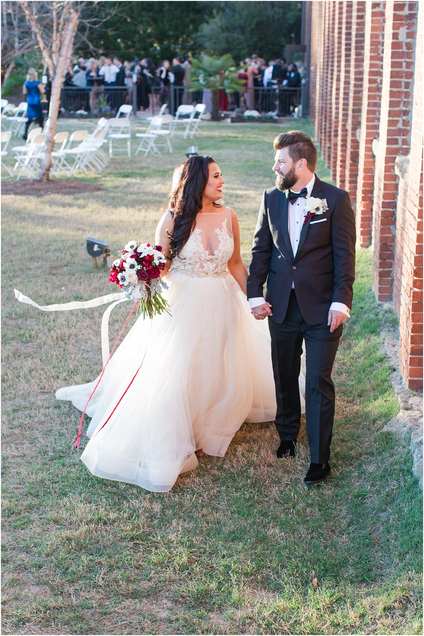 mill_at_yellow_river_porterdale_ga_wedding_photographers_0085.jpg