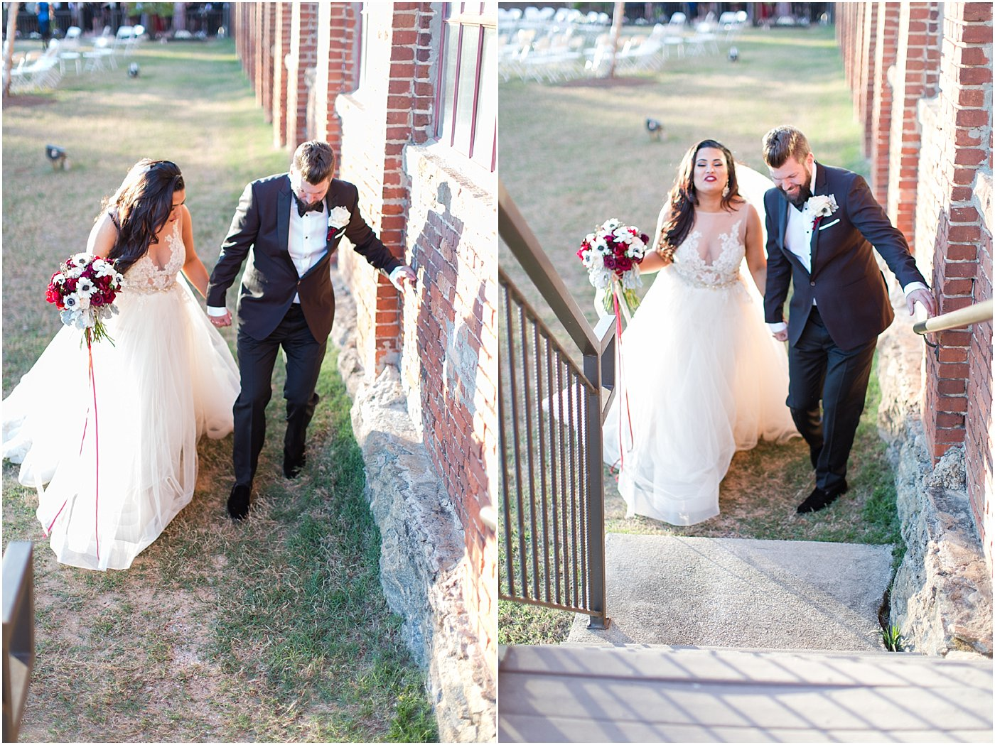mill_at_yellow_river_porterdale_ga_wedding_photographers_0086.jpg