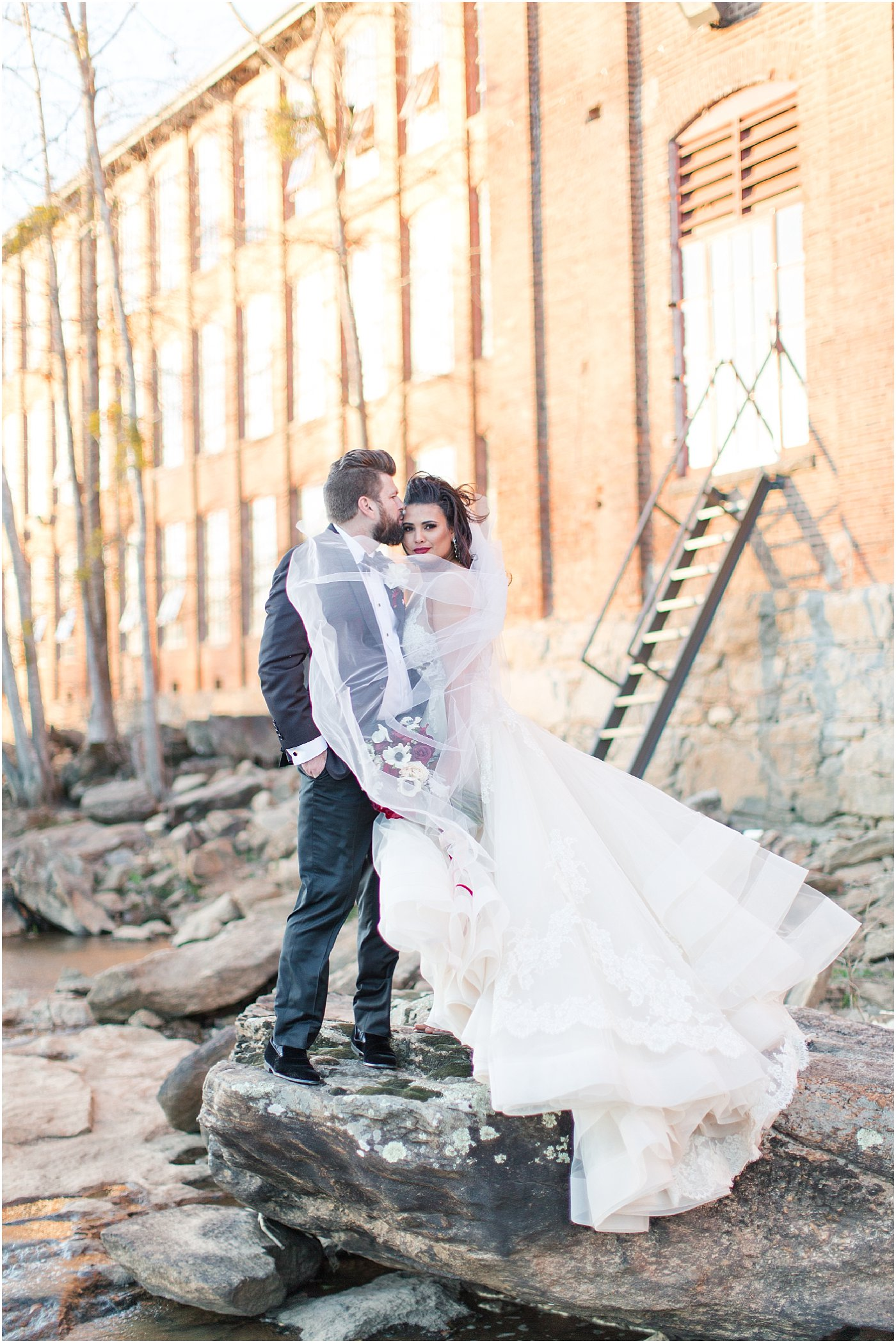 mill_at_yellow_river_porterdale_ga_wedding_photographers_0098.jpg