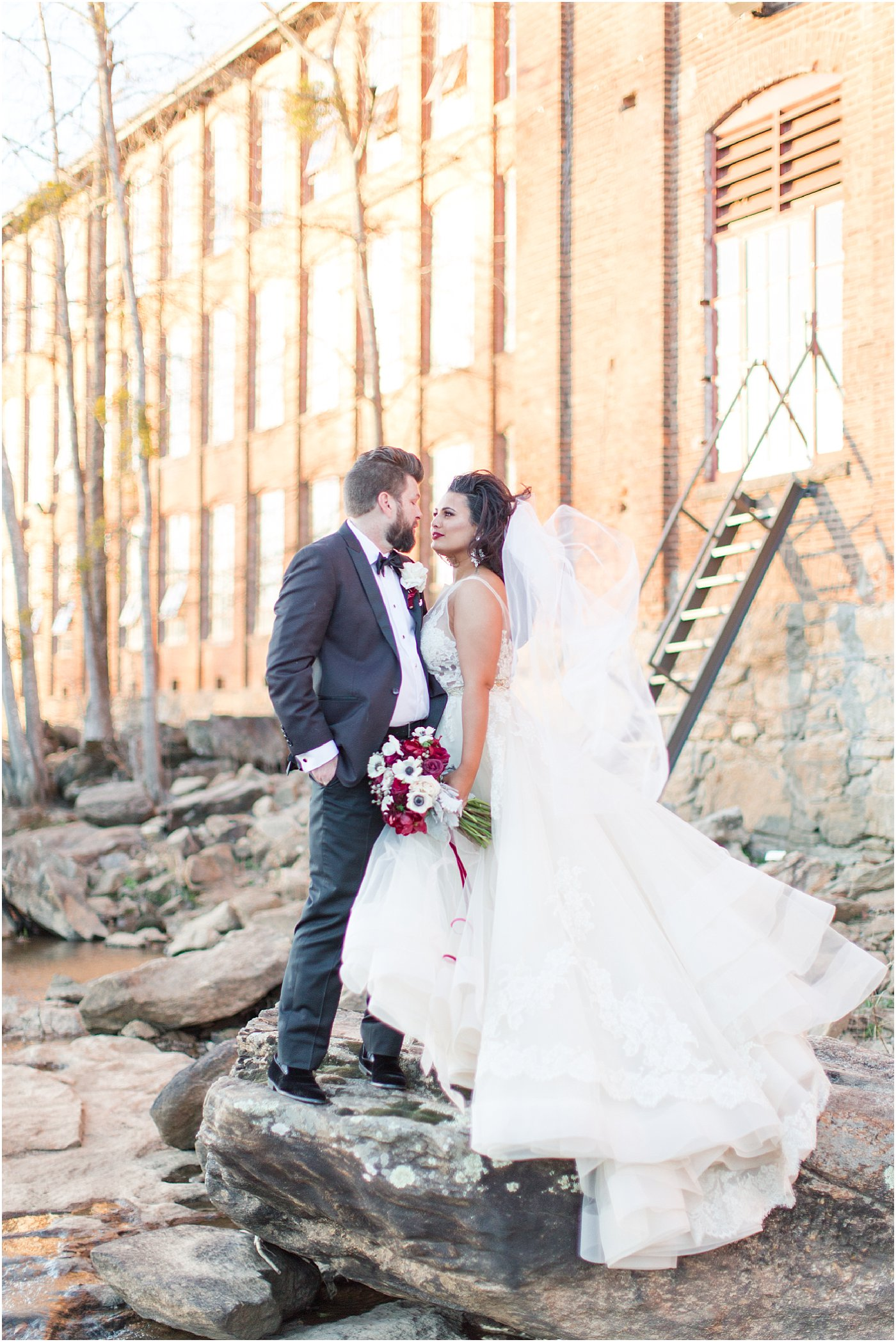 mill_at_yellow_river_porterdale_ga_wedding_photographers_0099.jpg