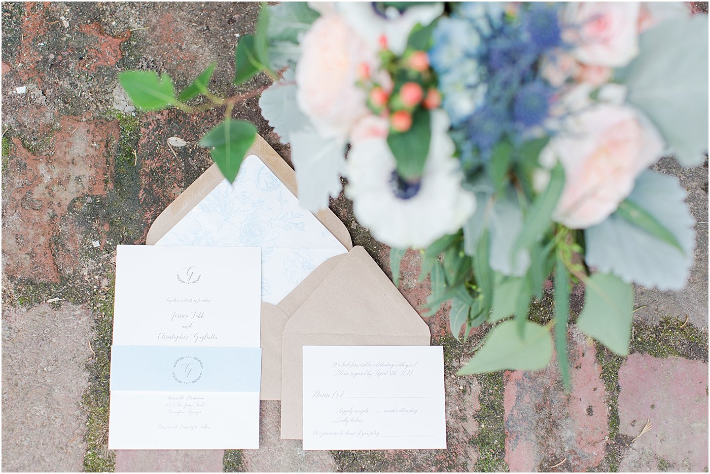 starrsville_plantation_covington_ga_wedding_photographers_0004.jpg
