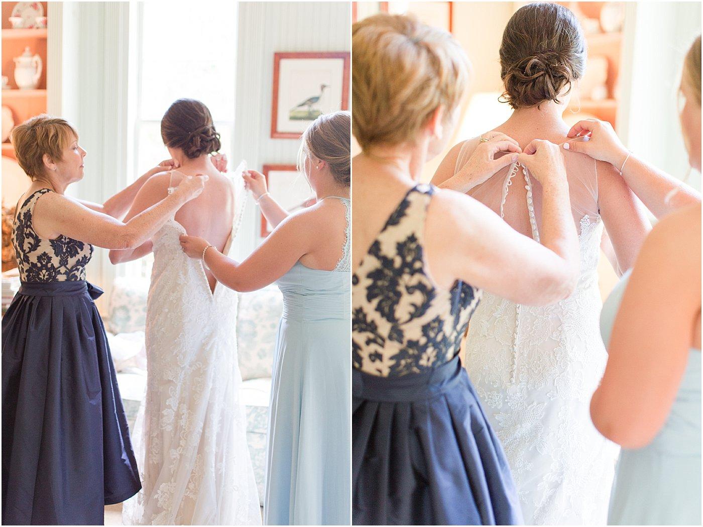 starrsville_plantation_covington_ga_wedding_photographers_0010.jpg