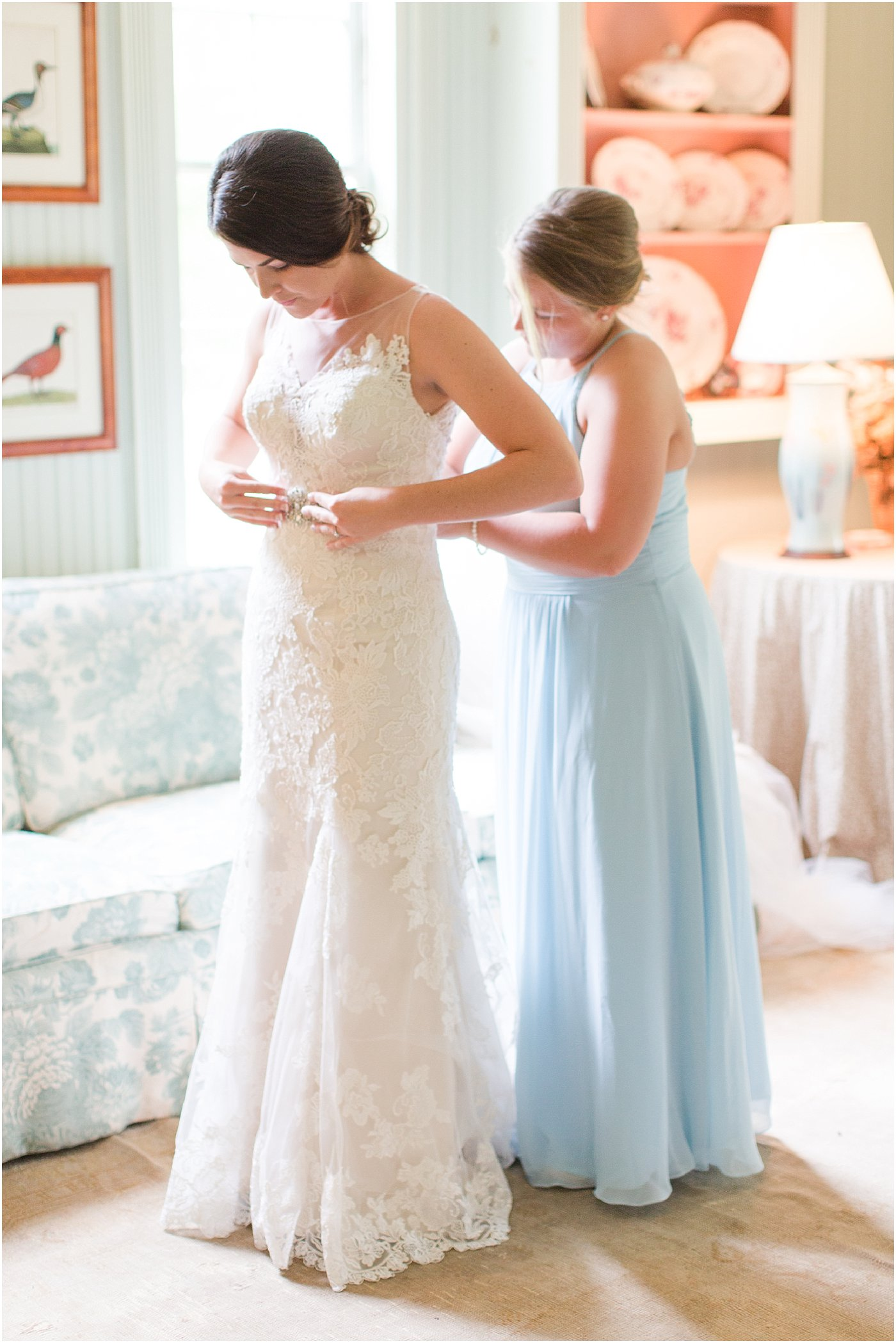 starrsville_plantation_covington_ga_wedding_photographers_0012.jpg
