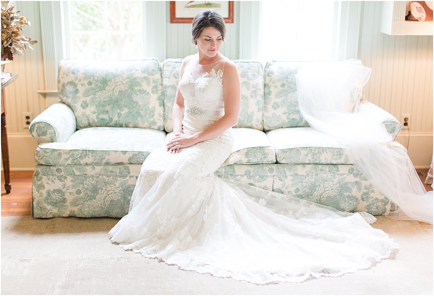 starrsville_plantation_covington_ga_wedding_photographers_0013.jpg