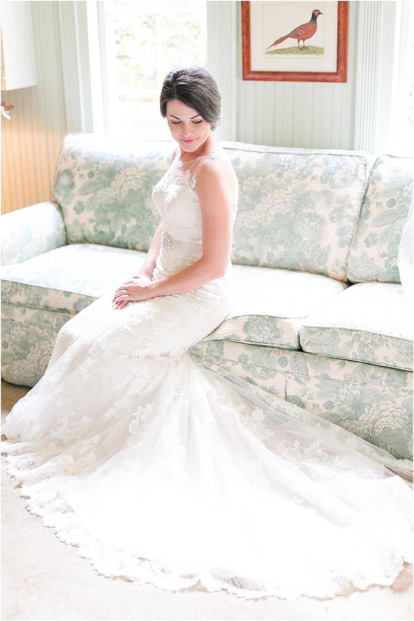 starrsville_plantation_covington_ga_wedding_photographers_0014.jpg