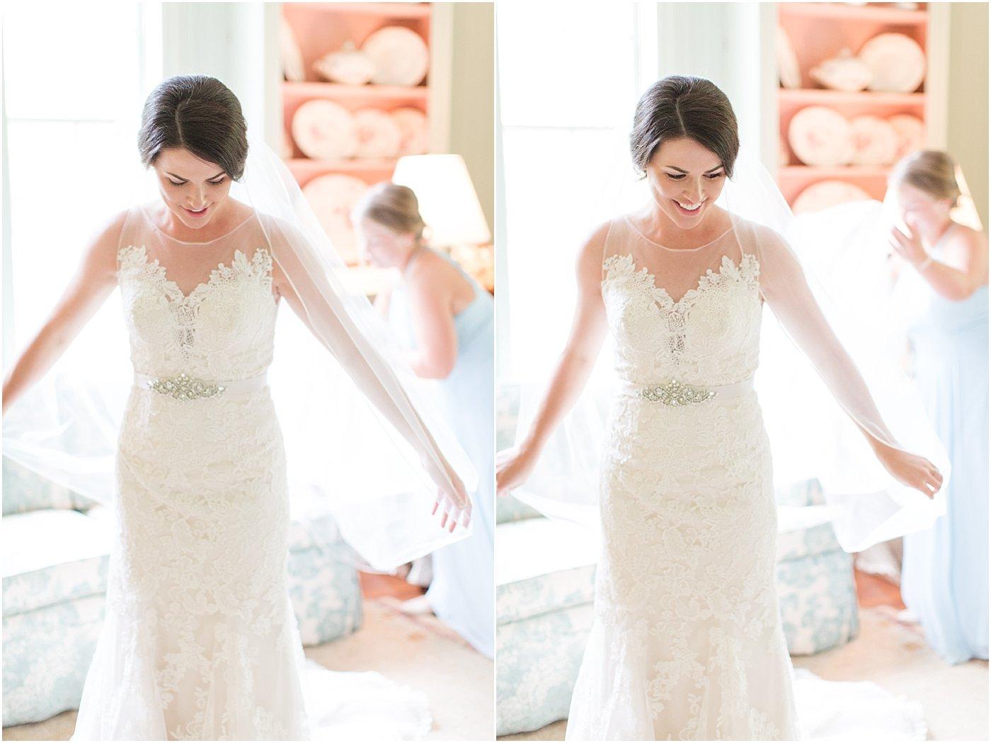 starrsville_plantation_covington_ga_wedding_photographers_0015.jpg