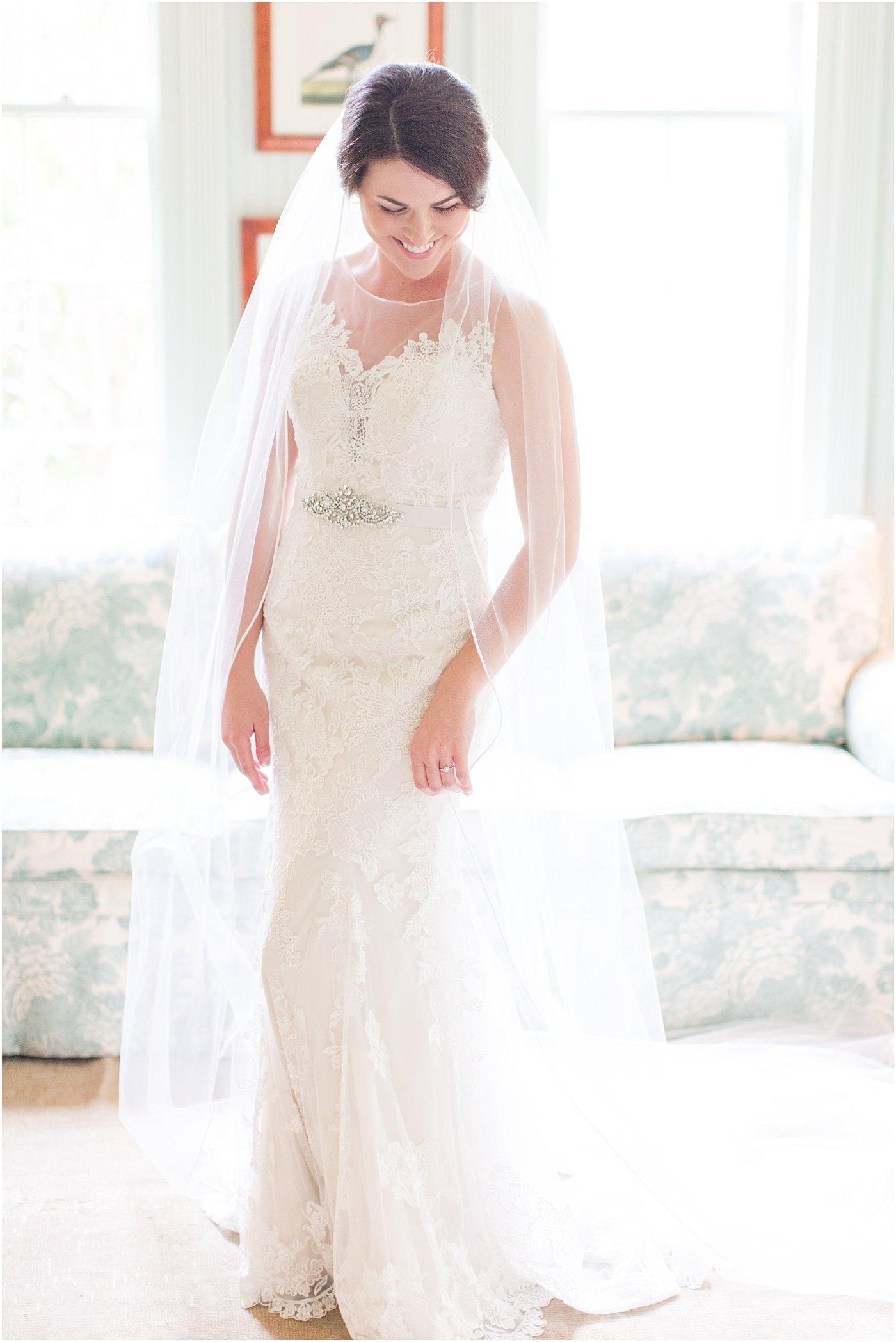 starrsville_plantation_covington_ga_wedding_photographers_0016.jpg