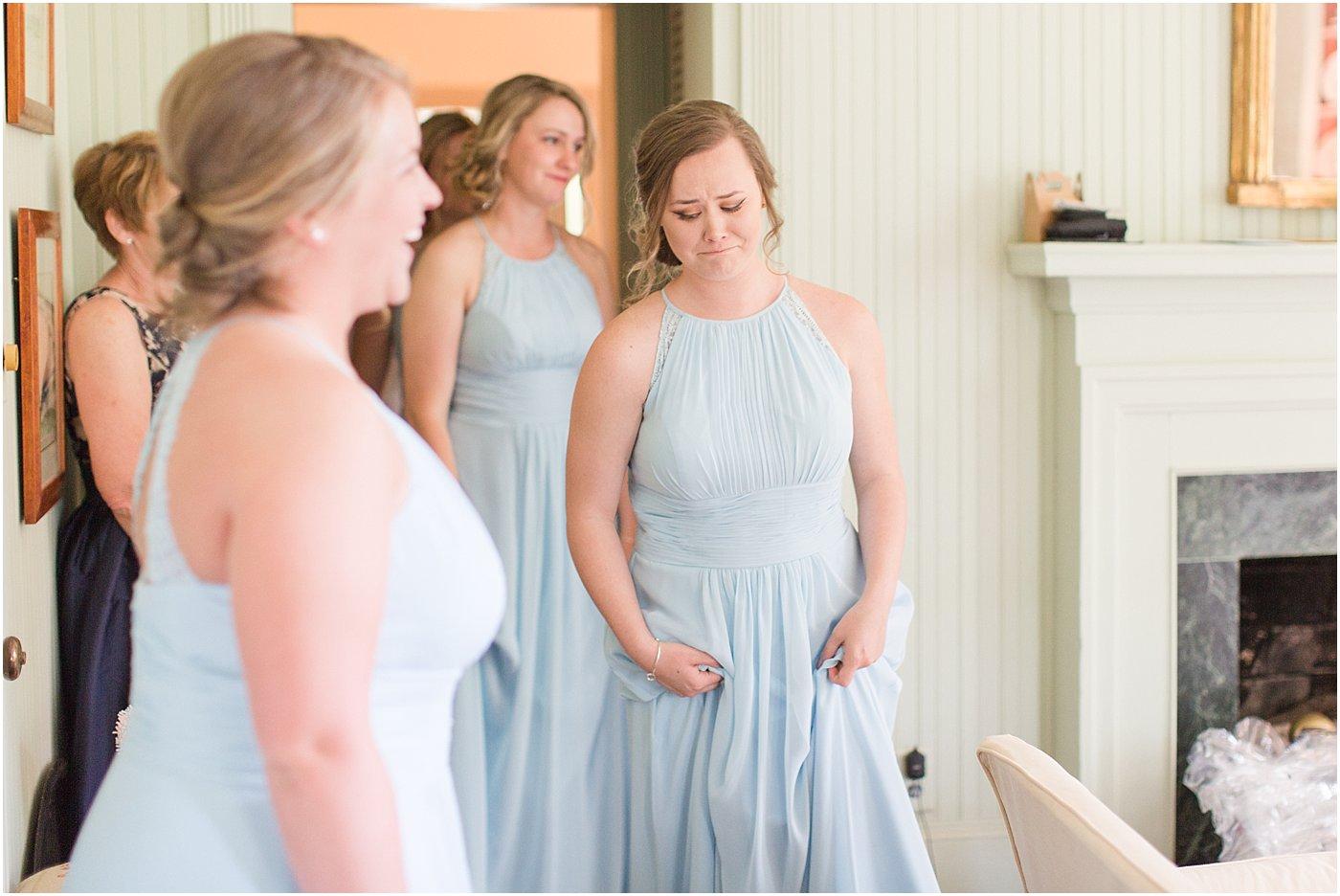 starrsville_plantation_covington_ga_wedding_photographers_0017.jpg