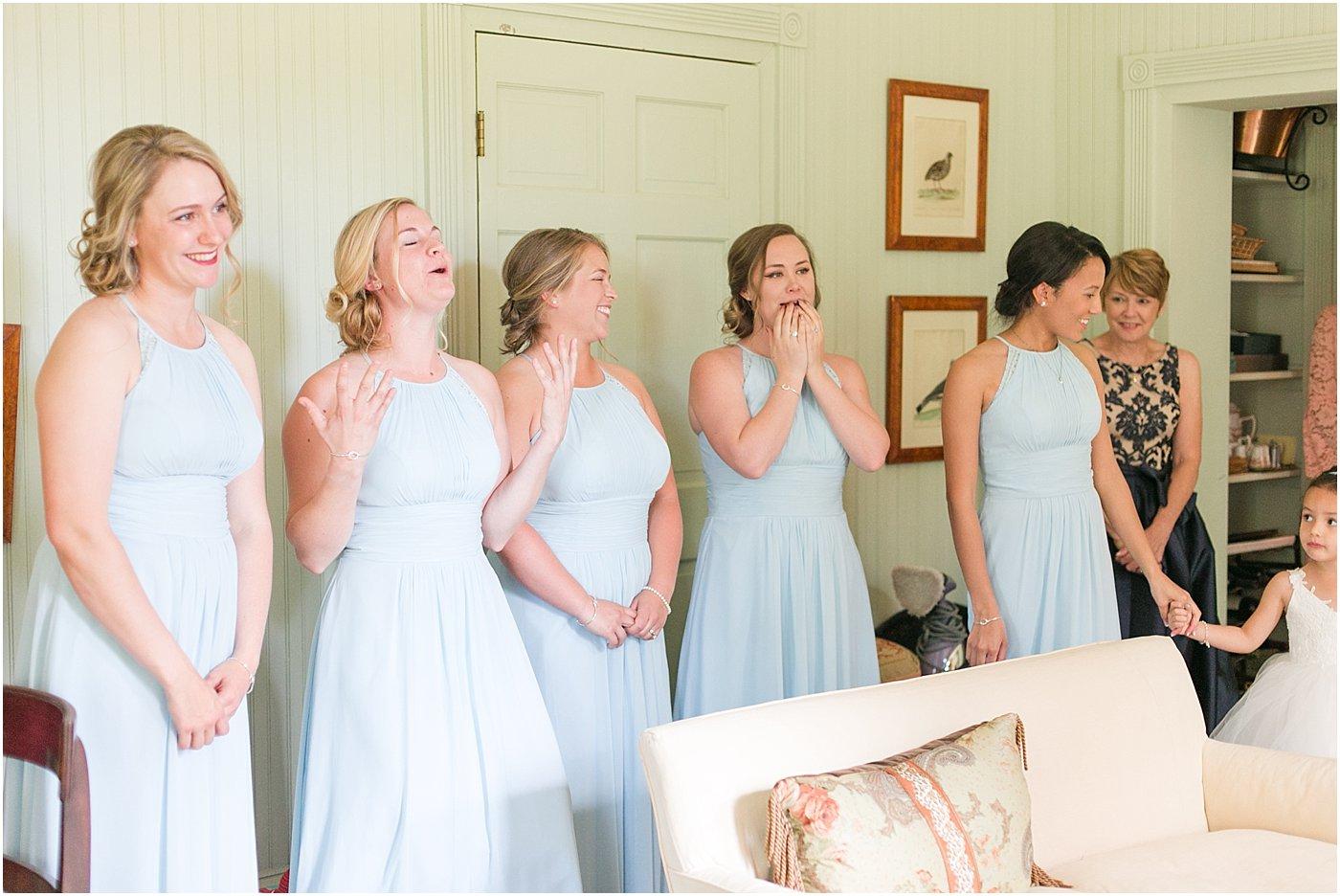 starrsville_plantation_covington_ga_wedding_photographers_0019.jpg