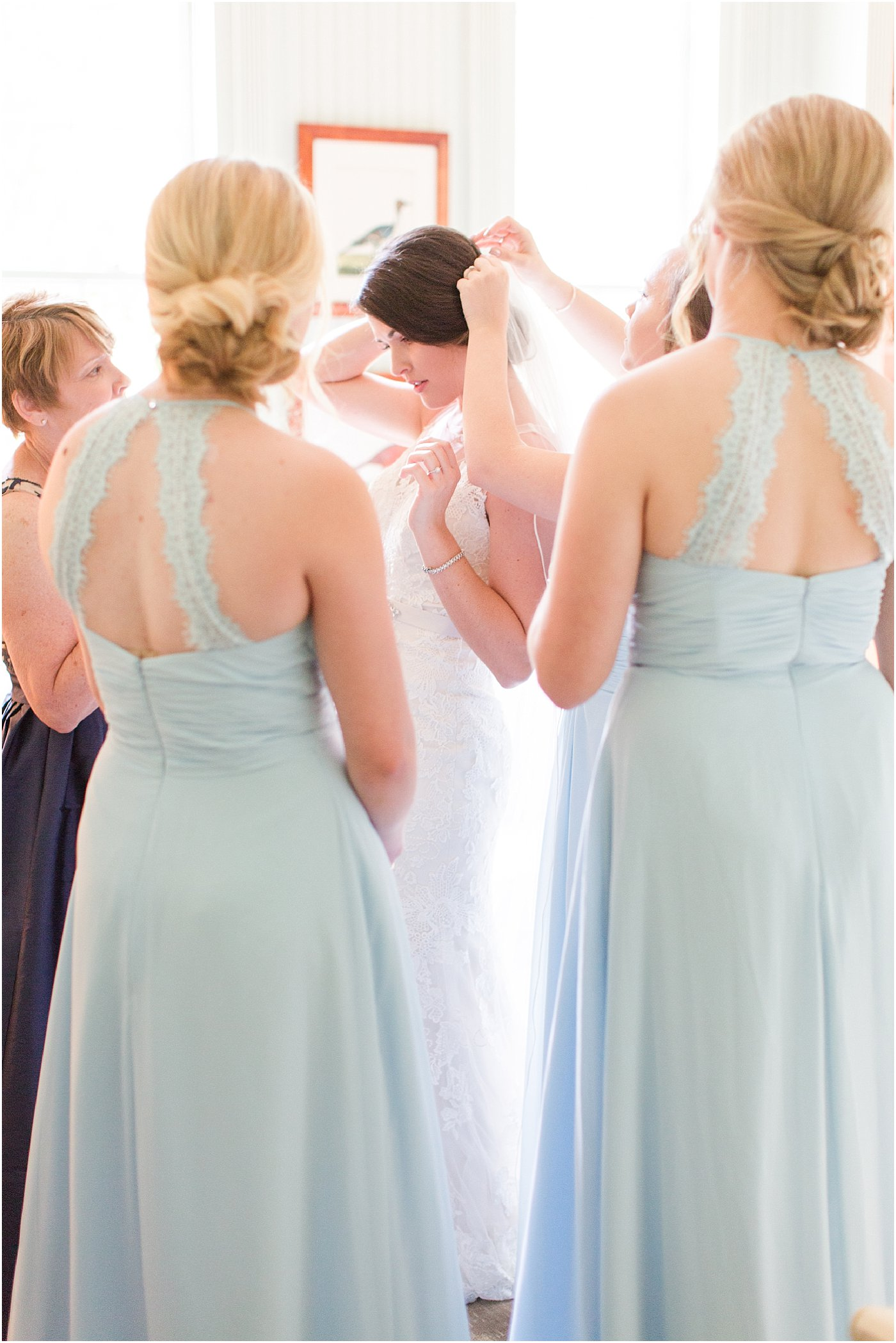 starrsville_plantation_covington_ga_wedding_photographers_0021.jpg