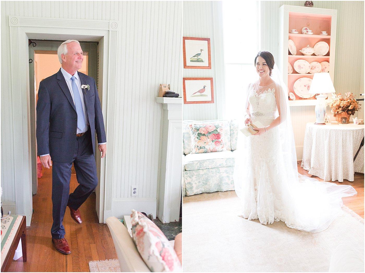 starrsville_plantation_covington_ga_wedding_photographers_0022.jpg