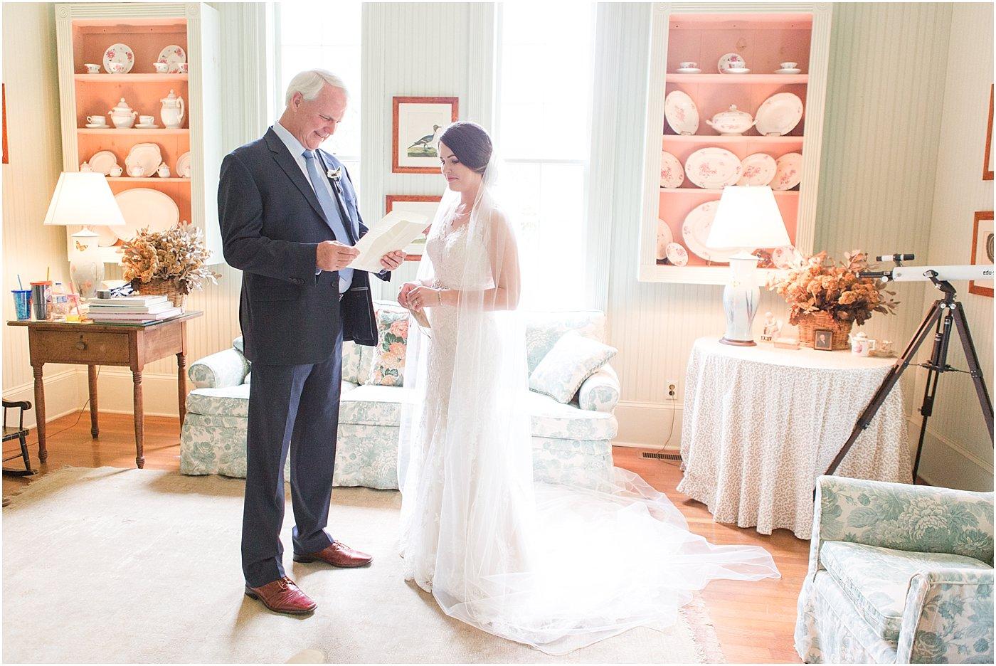 starrsville_plantation_covington_ga_wedding_photographers_0023.jpg