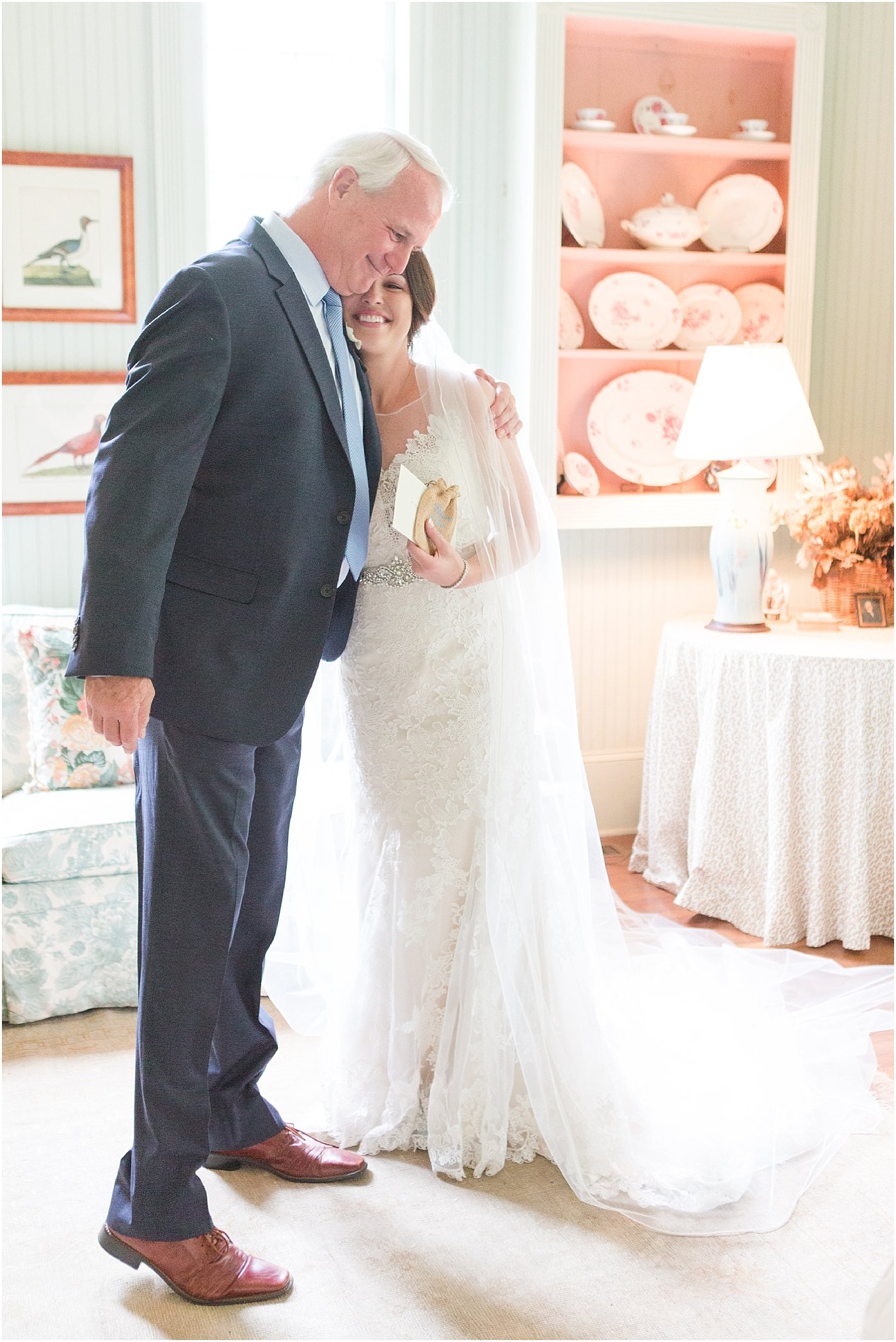starrsville_plantation_covington_ga_wedding_photographers_0024.jpg