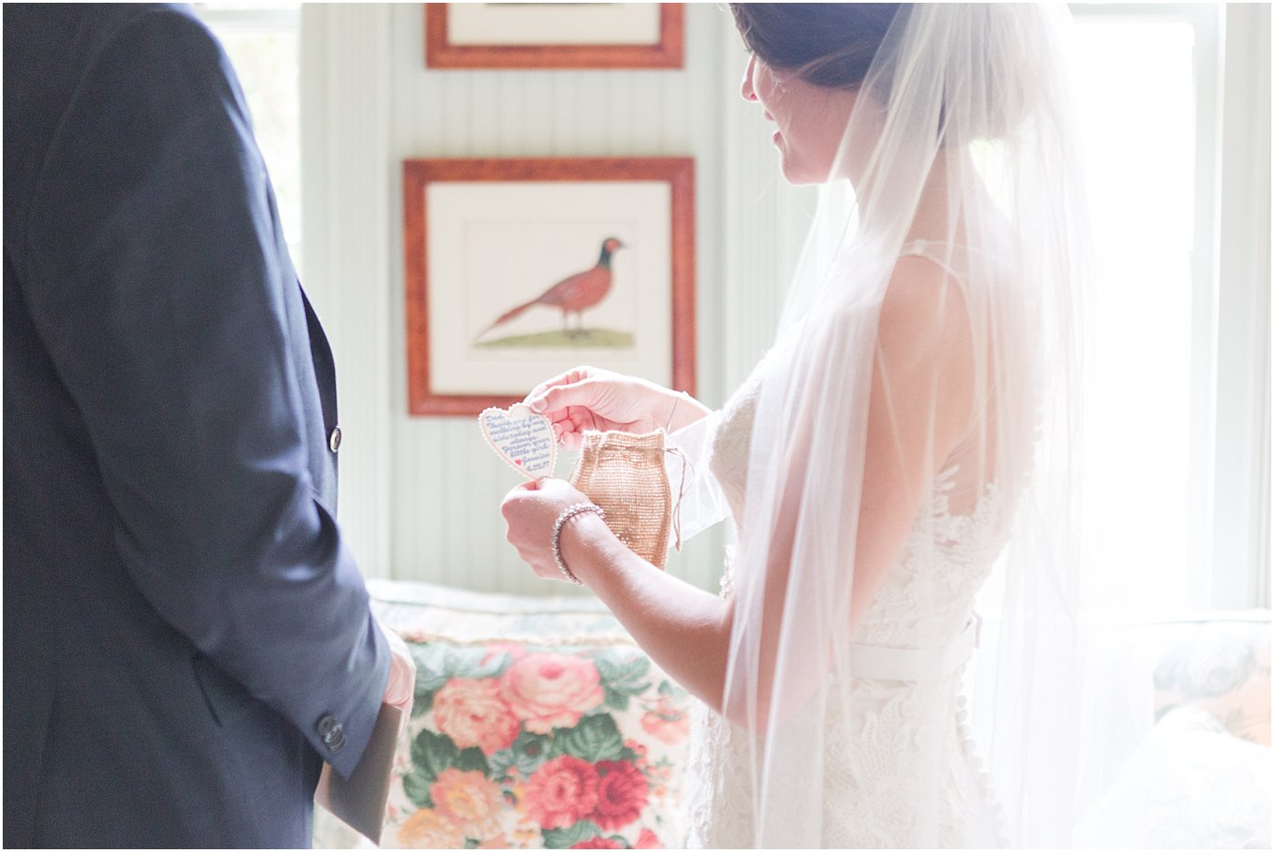 starrsville_plantation_covington_ga_wedding_photographers_0025.jpg