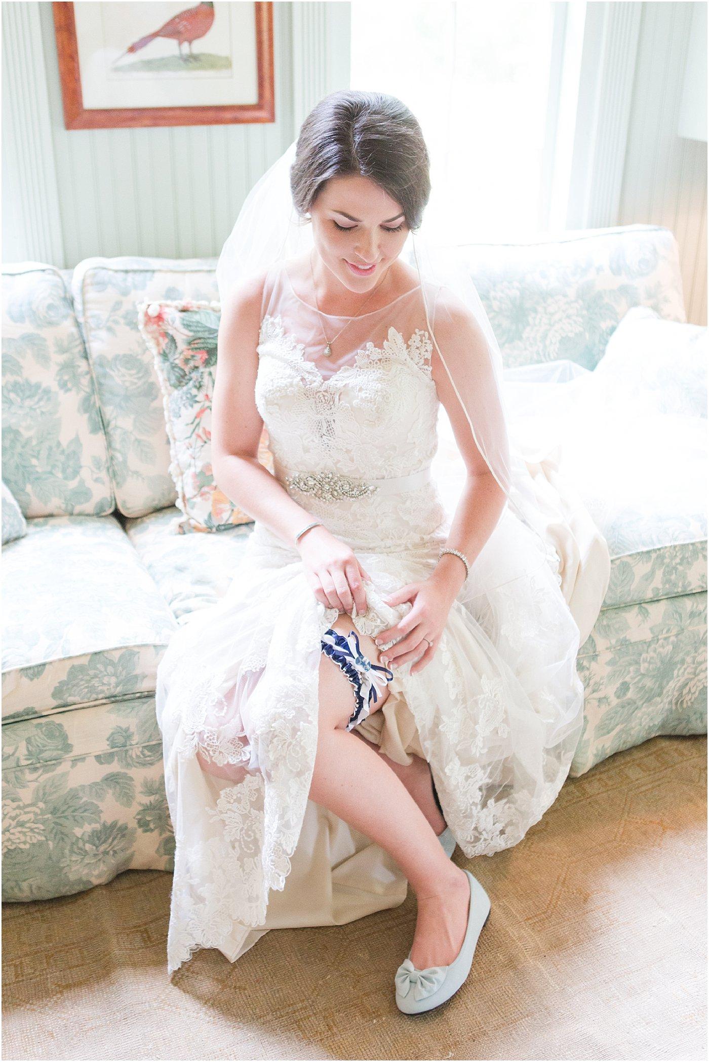 starrsville_plantation_covington_ga_wedding_photographers_0027.jpg