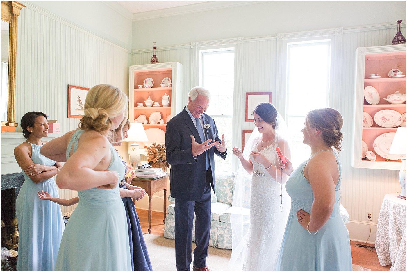 starrsville_plantation_covington_ga_wedding_photographers_0028.jpg