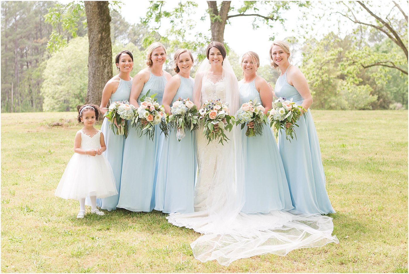 starrsville_plantation_covington_ga_wedding_photographers_0030.jpg